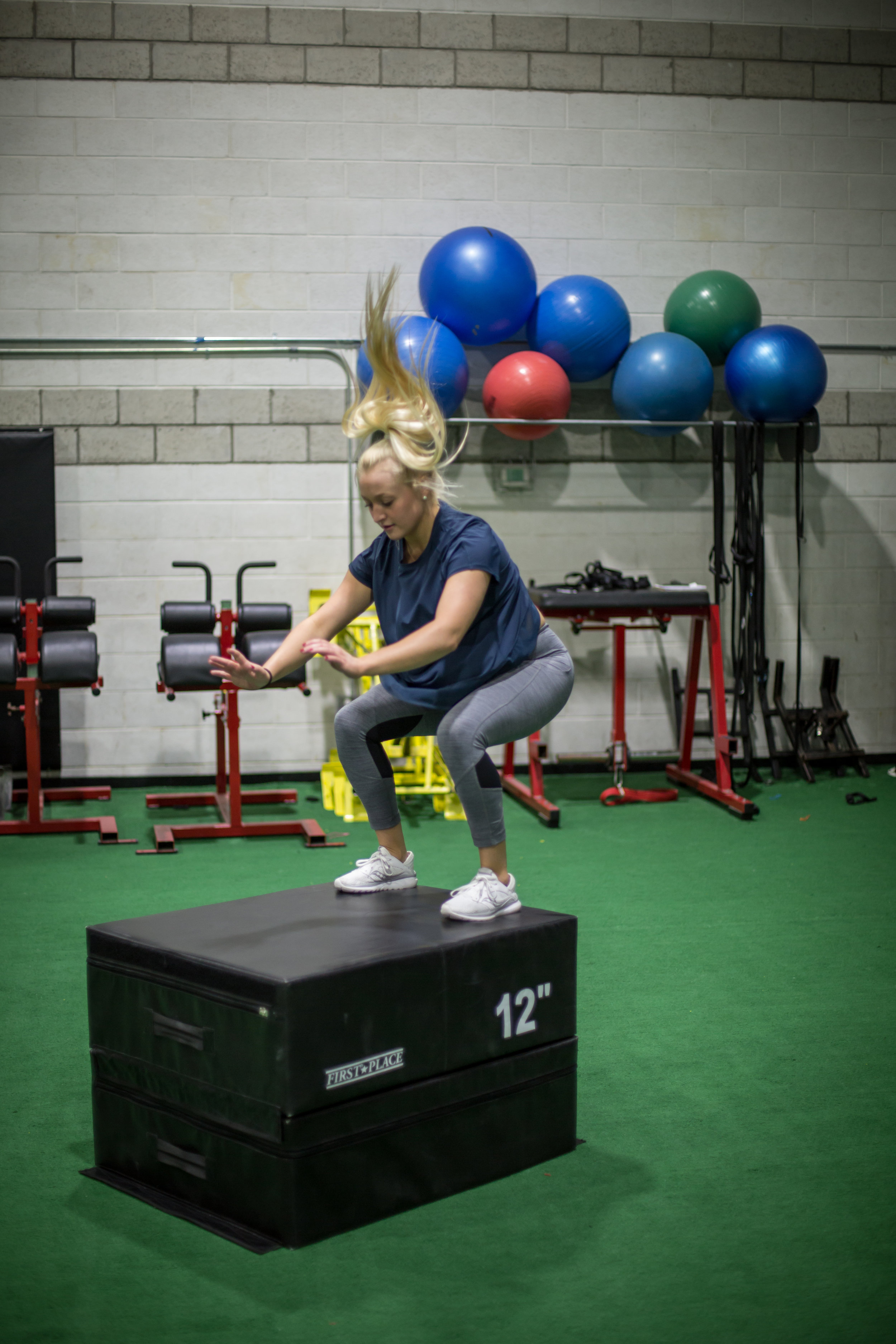 Maryland physical therapy, best sports physical therapy, Baltimore sports physical therapy, sports injuries, Elkridge physical therapy, Columbia physical therapy