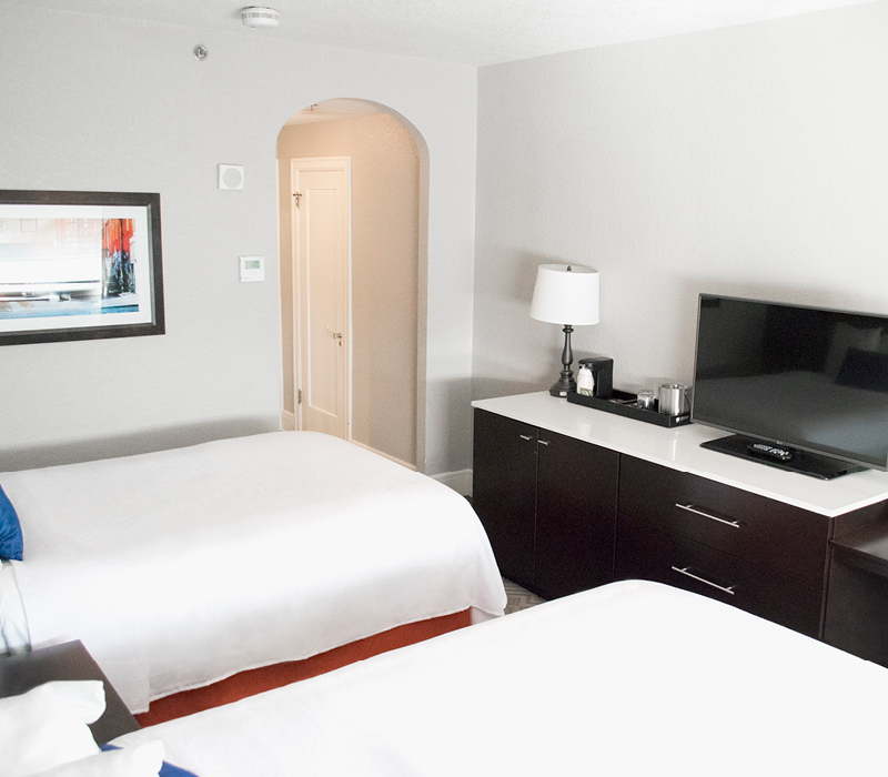 rooms-and-suites-1.jpg