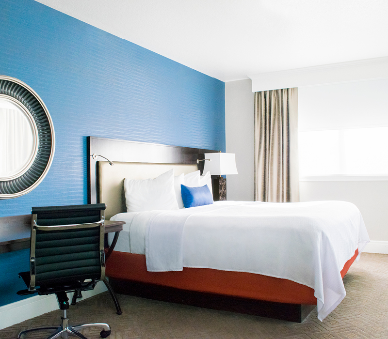 rooms-and-suites-2.jpg