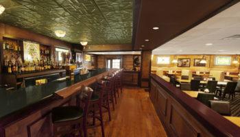 The-Speakeasy-Bar-and-Restaurant-350x200.jpg