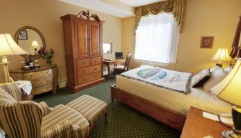 Historic-Room-small-350x200.jpg