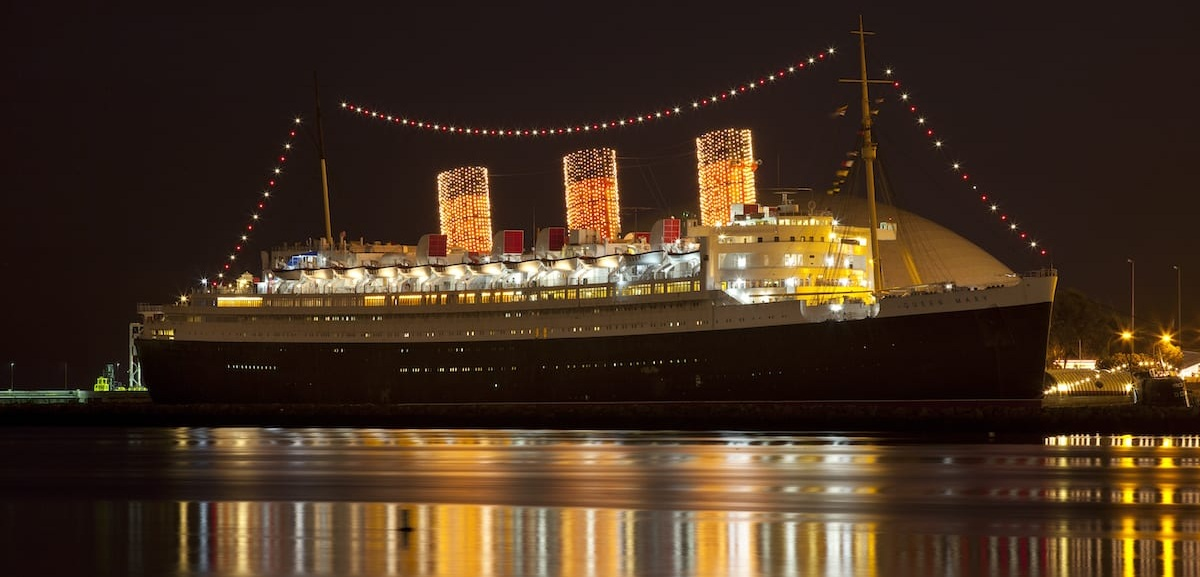 Queen-Mary-credit-Long-Beach-Convention-Visitors-Bureau.jpg