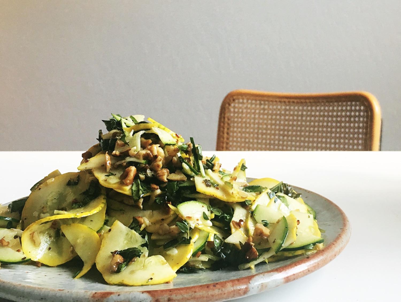 zucchini salad 1.jpg