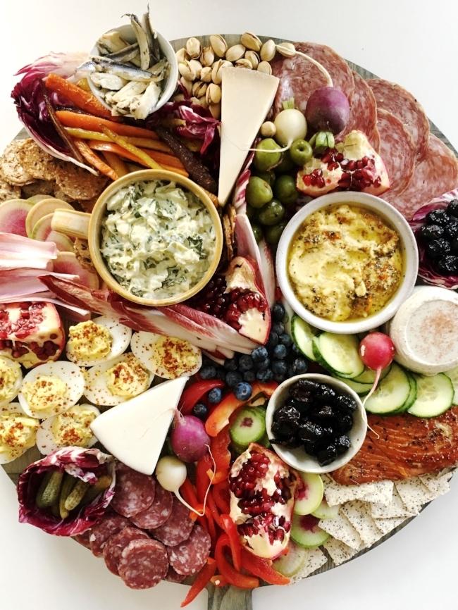 snack platter 1.jpg