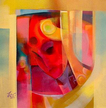 framed-thoughts-suzan-bushnaq.jpg