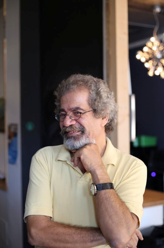 Mahmoud Zaid_Personal Picture.jpg