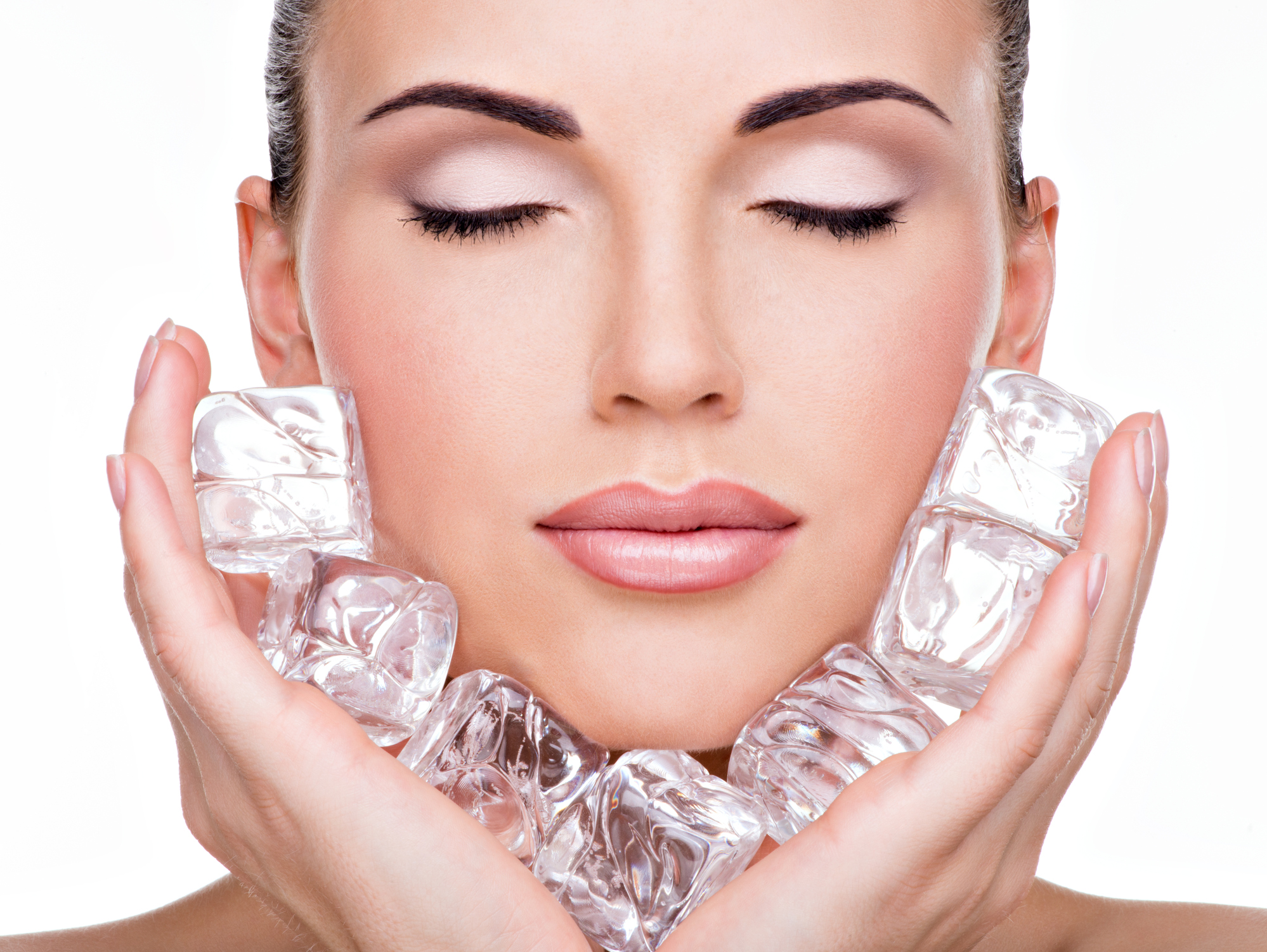 dna facials organic aesthetics santa barbara