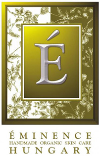 Eminence1.jpg