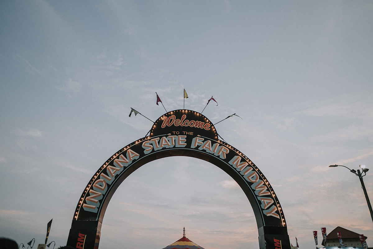 indiana state fair hannah bergman photography