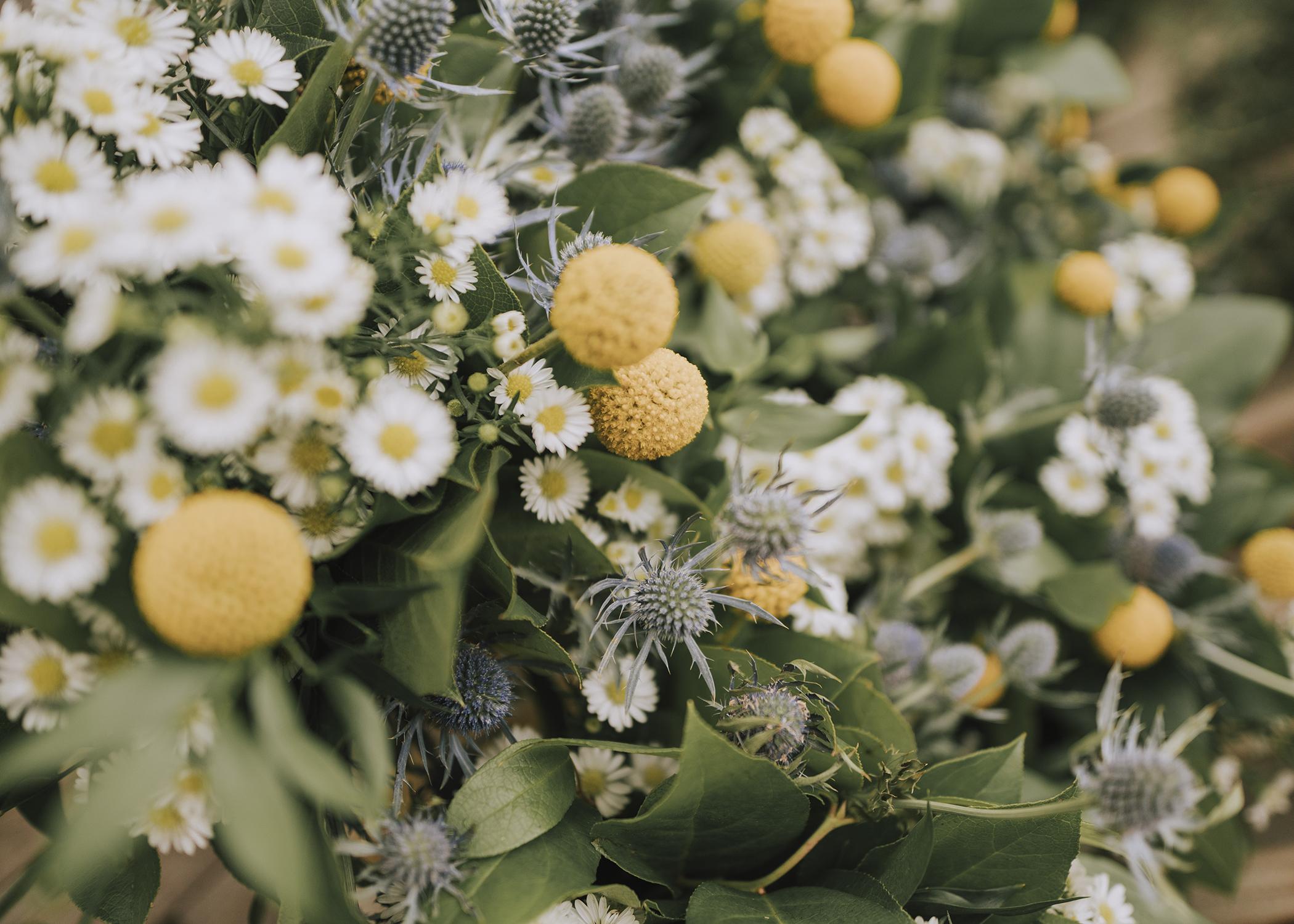 Wedding photography flowers florist unique