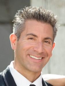 Dr. Charles Srour, D.C. - Owner & Head D.C. at Pro Healthcare