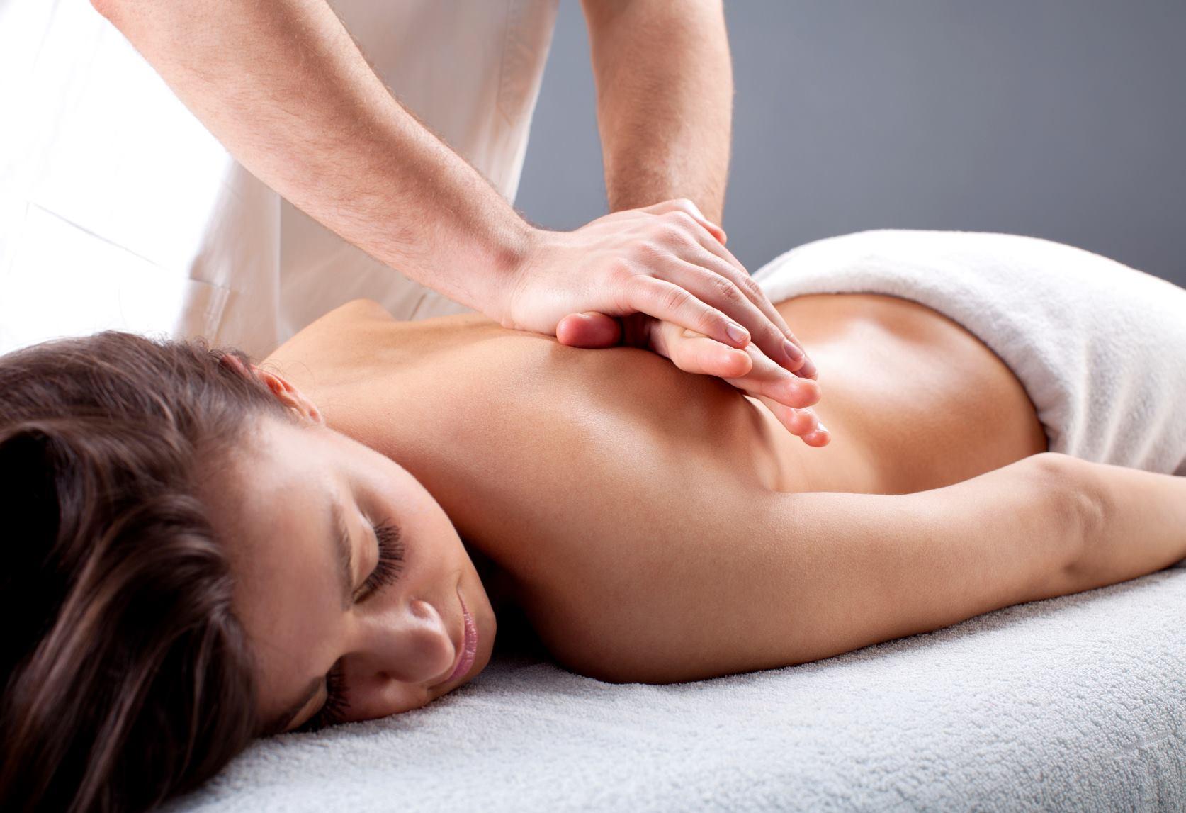 Tabe-massage.jpg