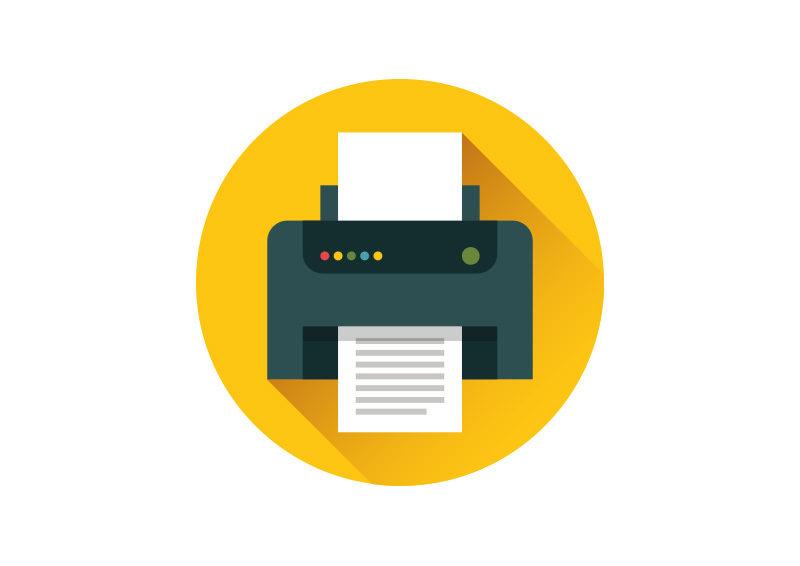 flat-printer-icon-800x566.jpg