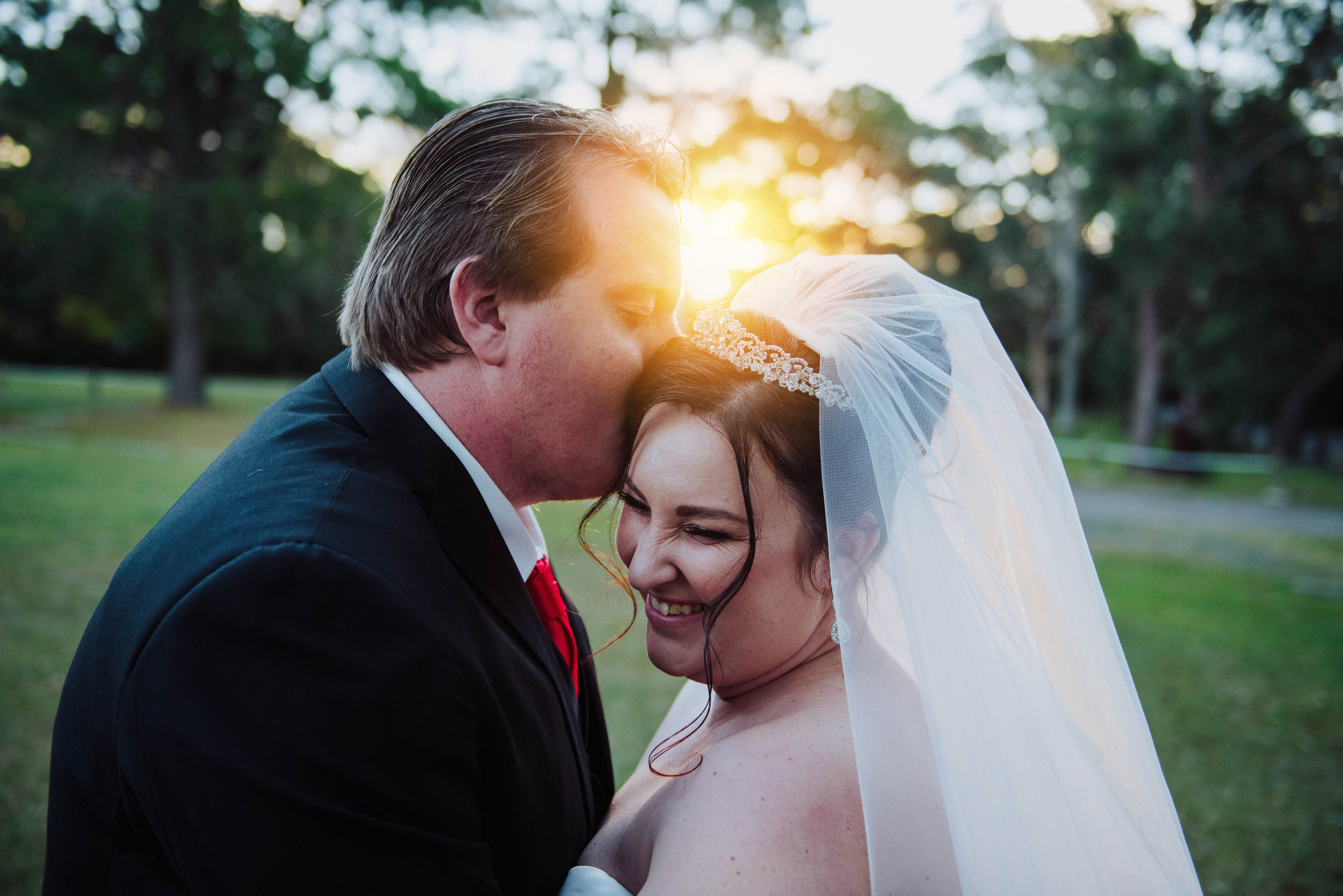 Maddi & Dave - Gladstonbury Gardens Wedding    8th July 2017
