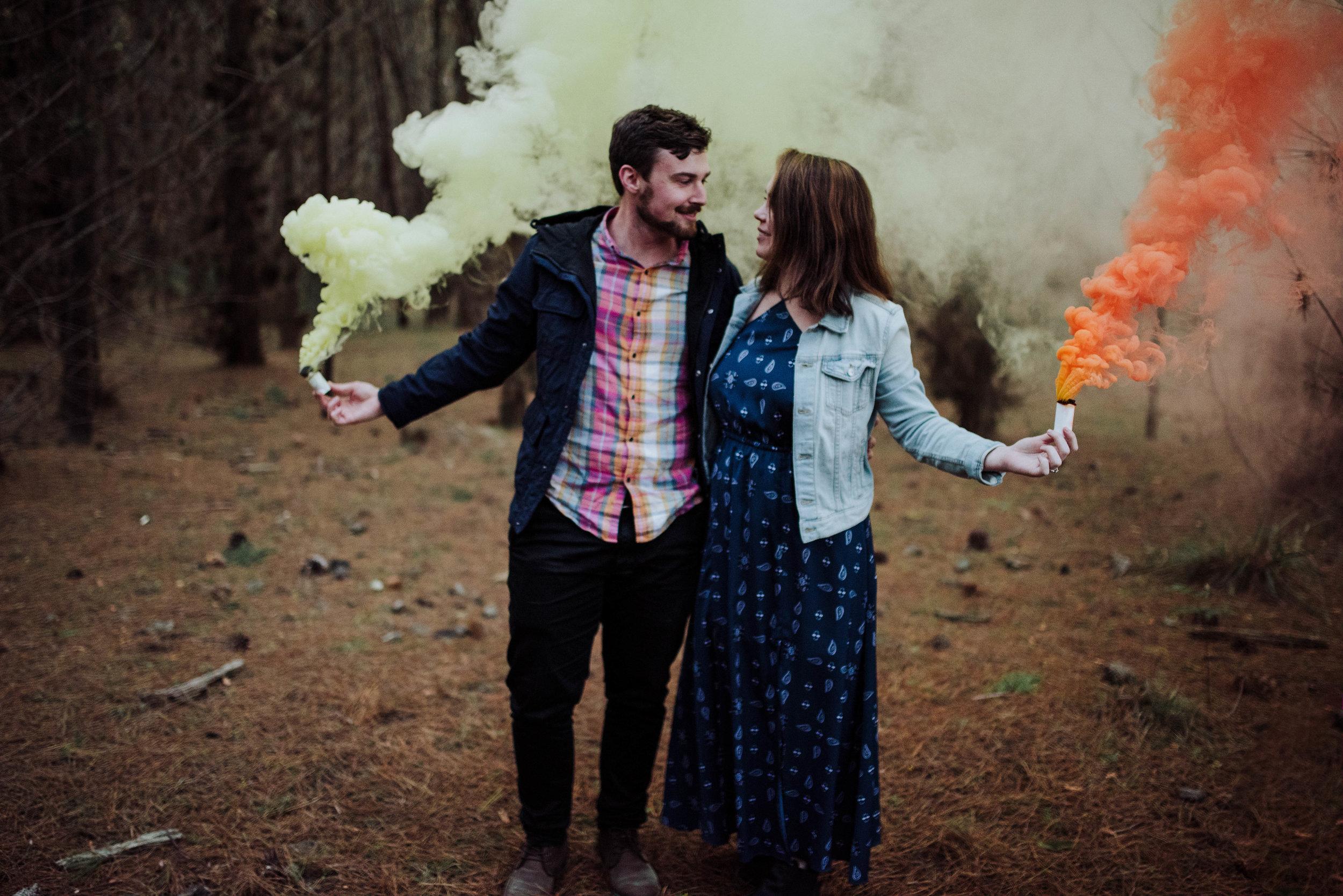 K&J Engagement-66.jpg