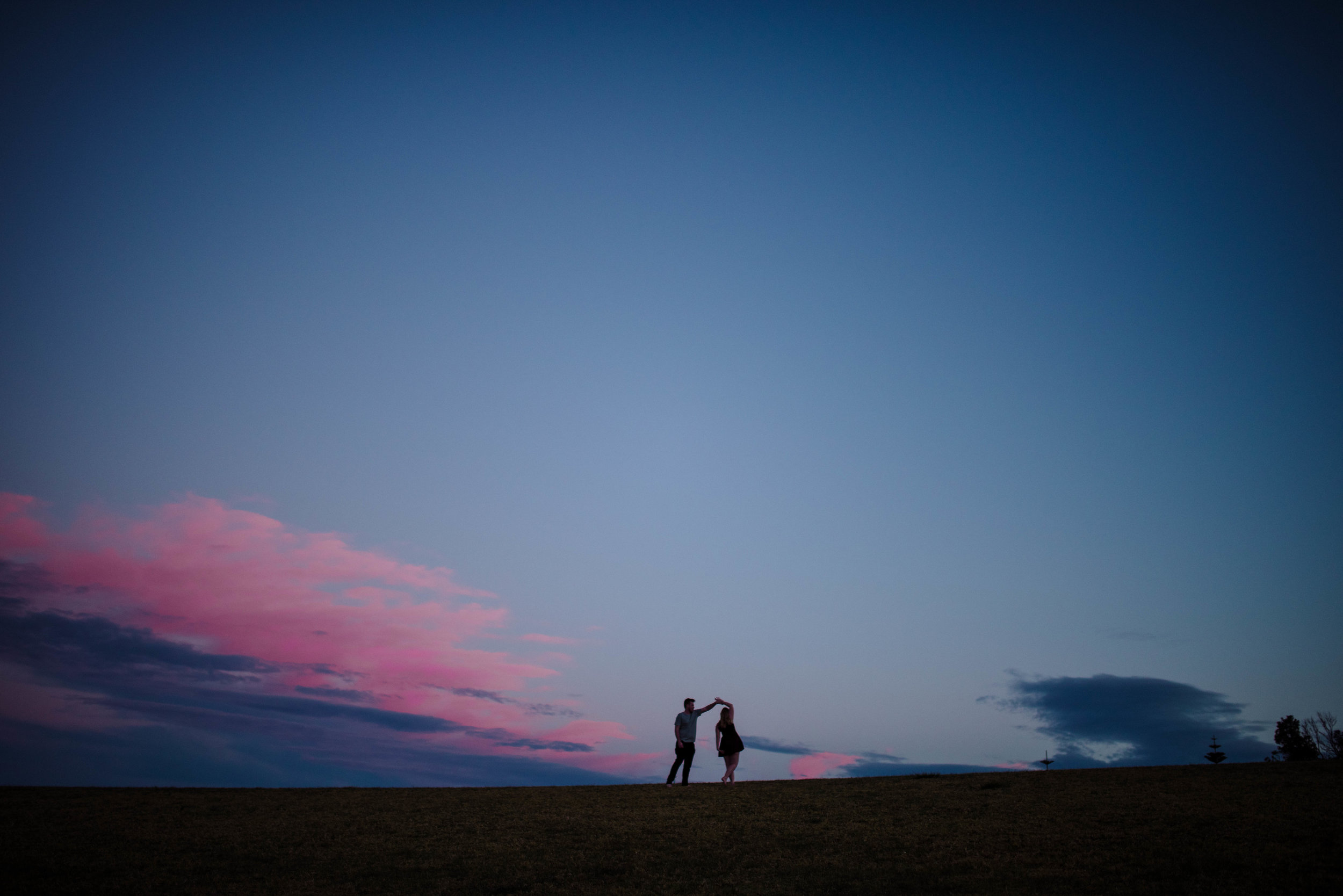 L&J - Engagement-201.jpg