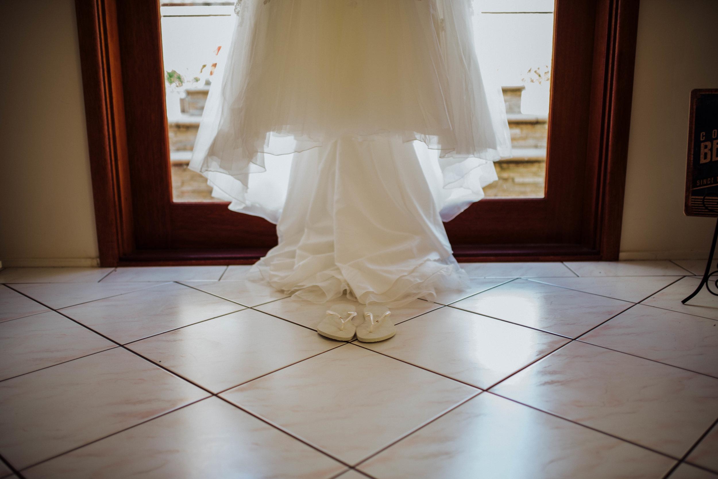T&A Wedding-5.jpg