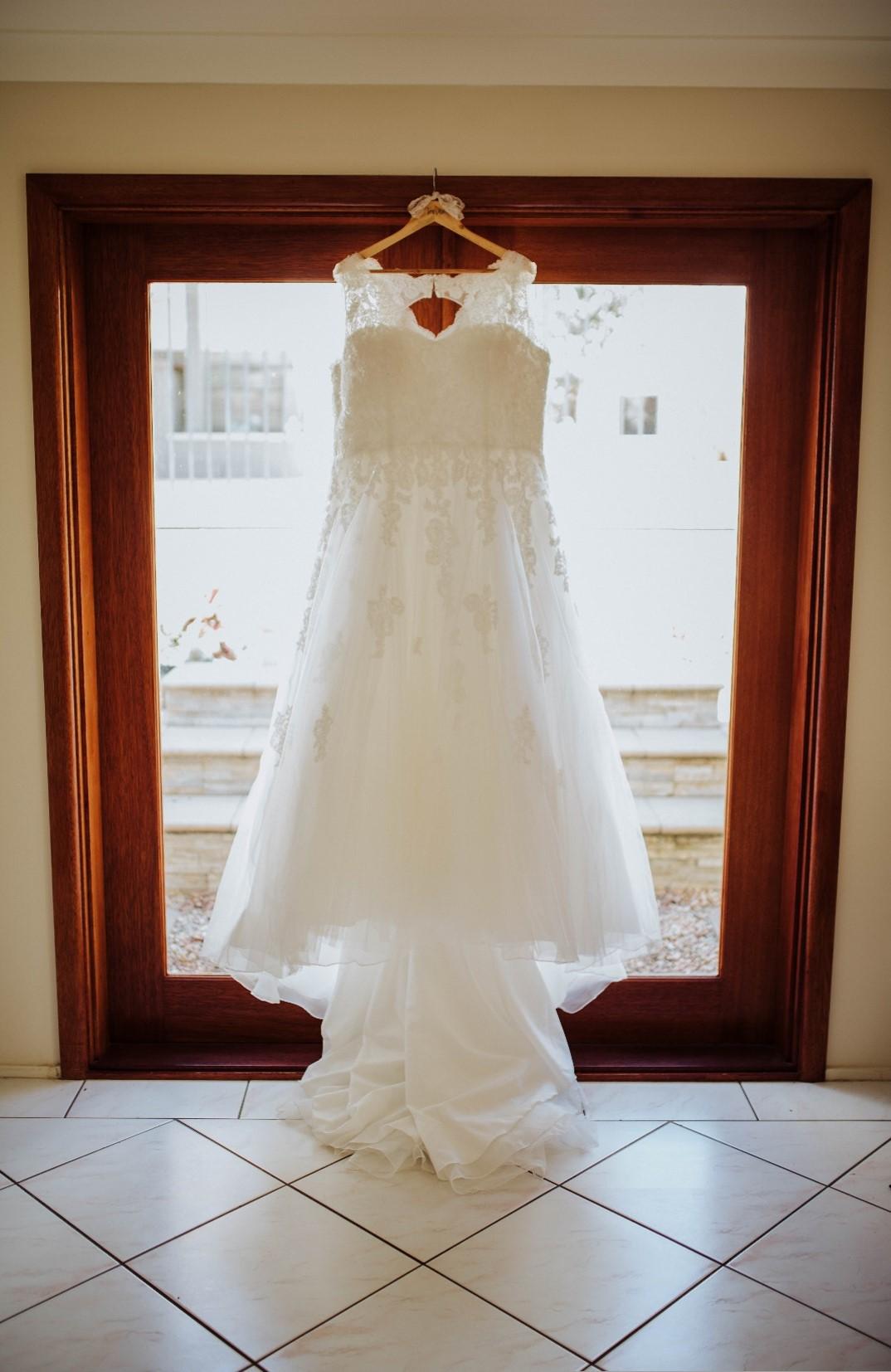 T&A Wedding-10.jpg