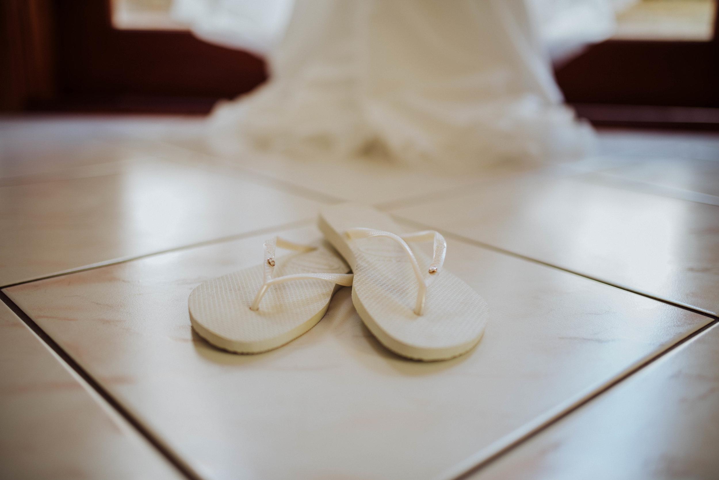T&A Wedding-9.jpg
