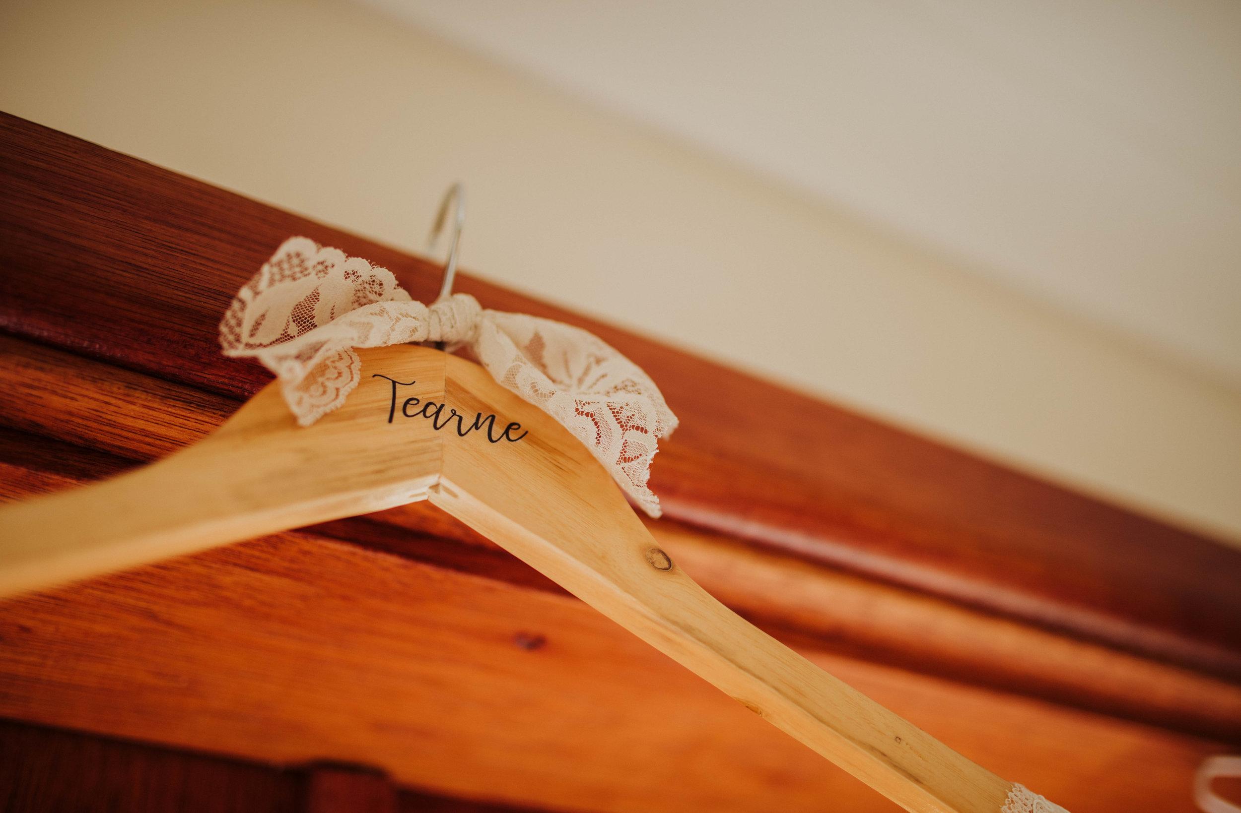 T&A Wedding-13.jpg