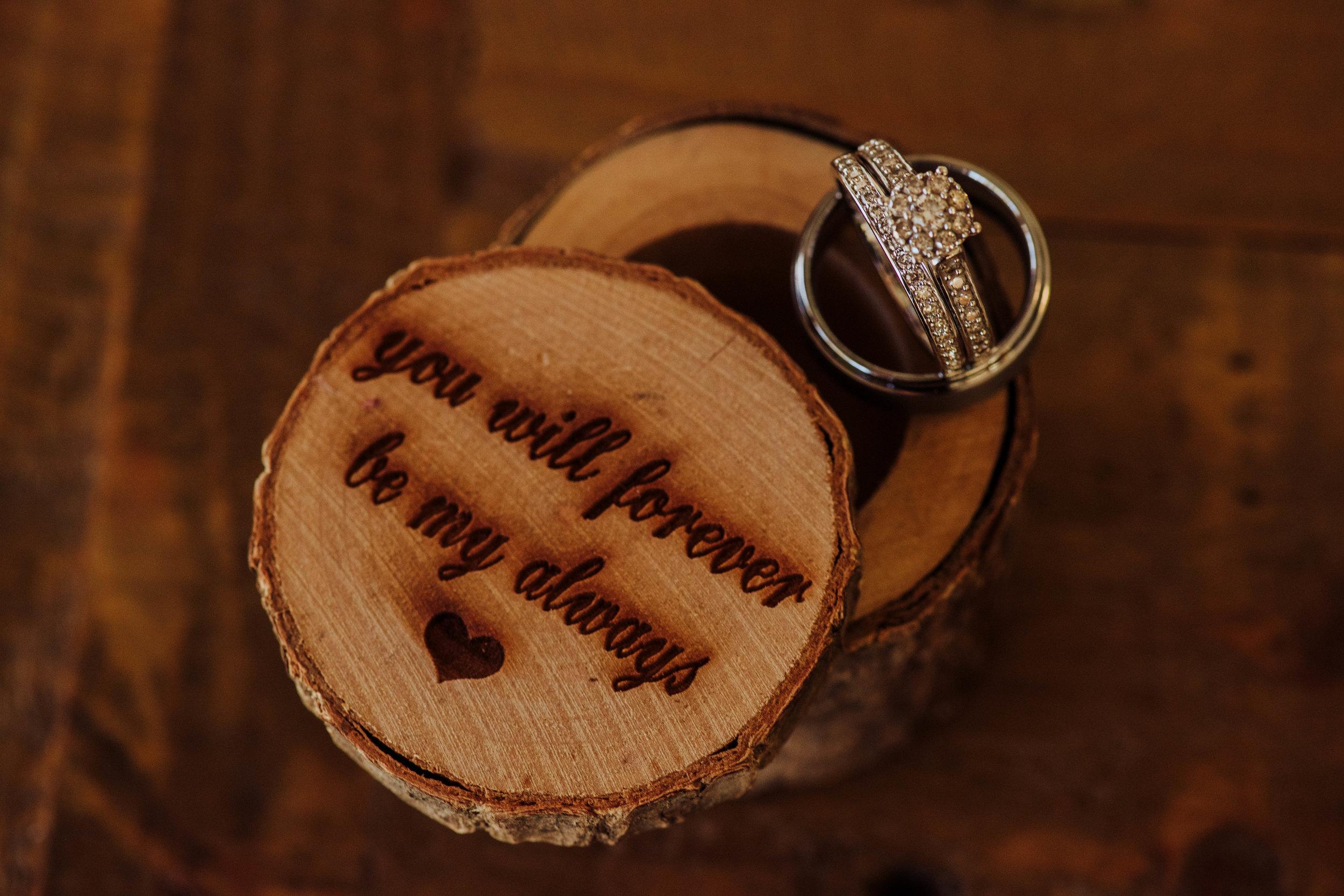 T&A Wedding-26.jpg