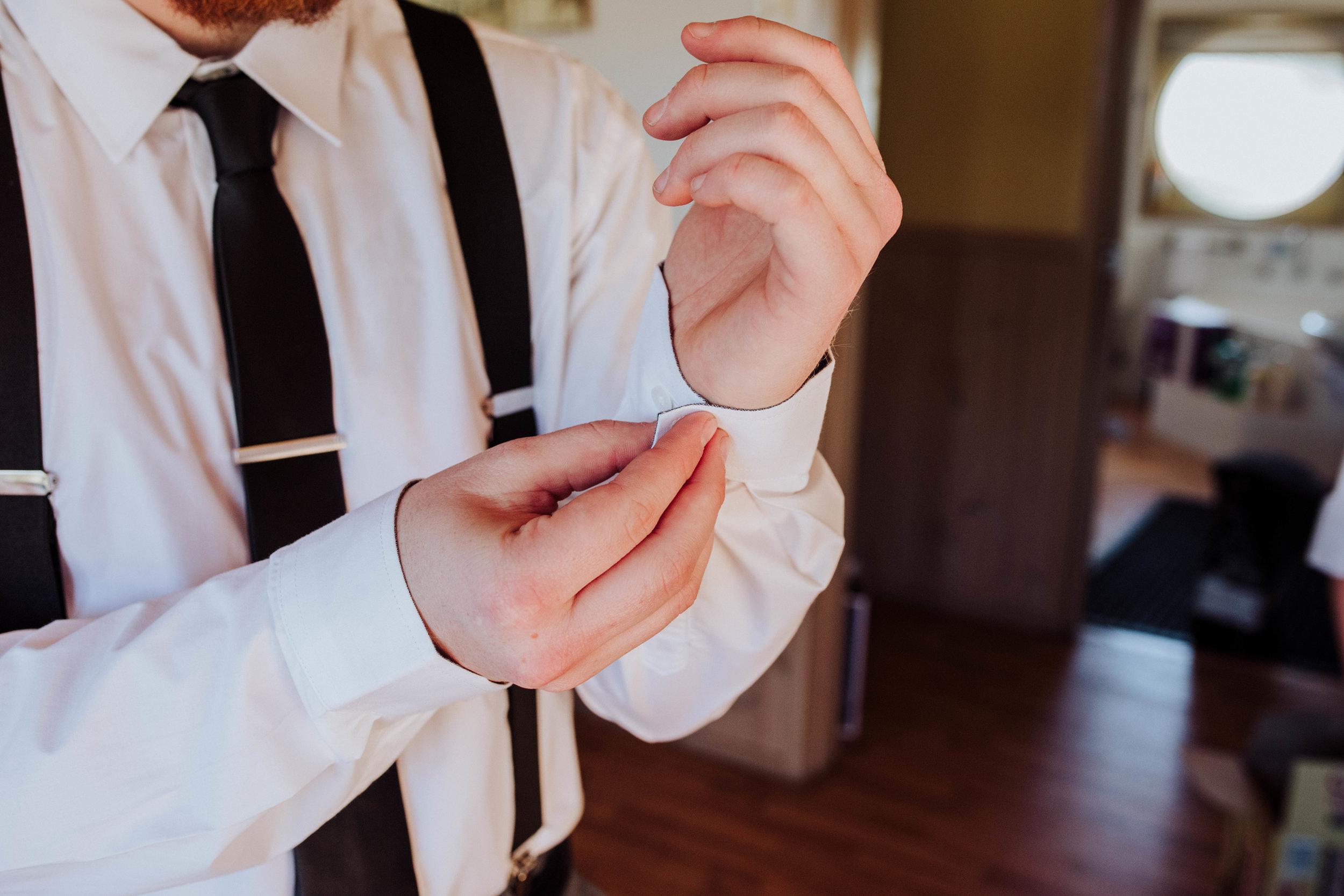 T&A Wedding-91.jpg