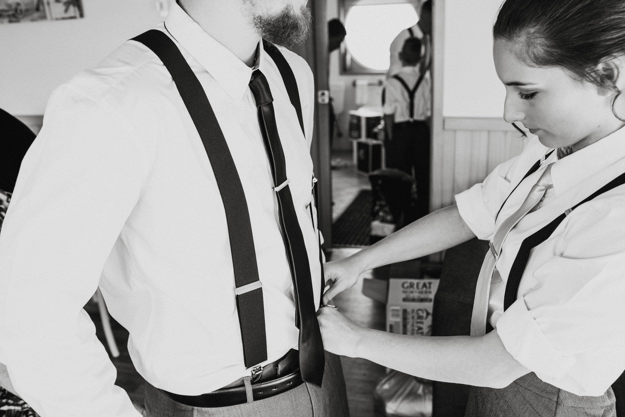 T&A Wedding-85.jpg