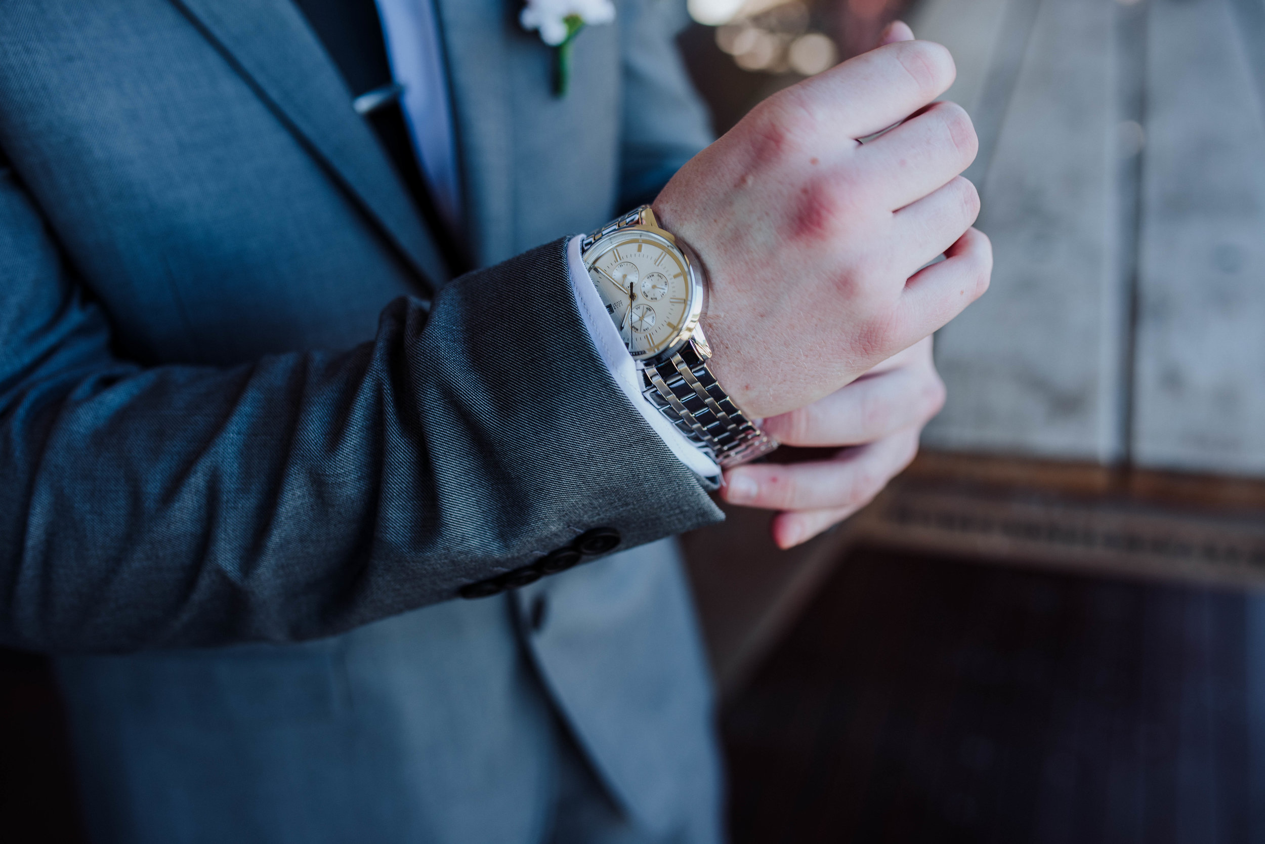 T&A Wedding-114.jpg