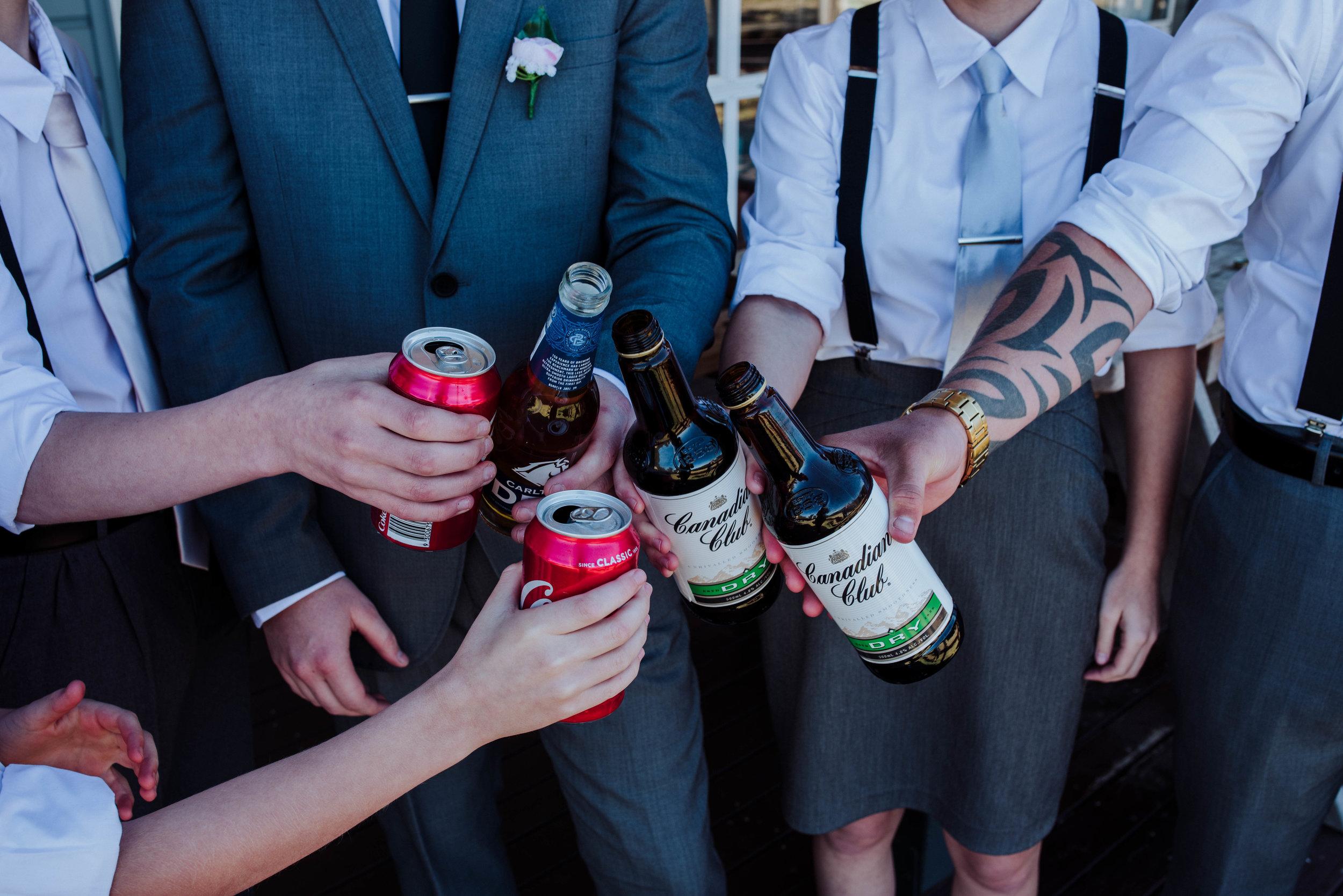 T&A Wedding-128.jpg