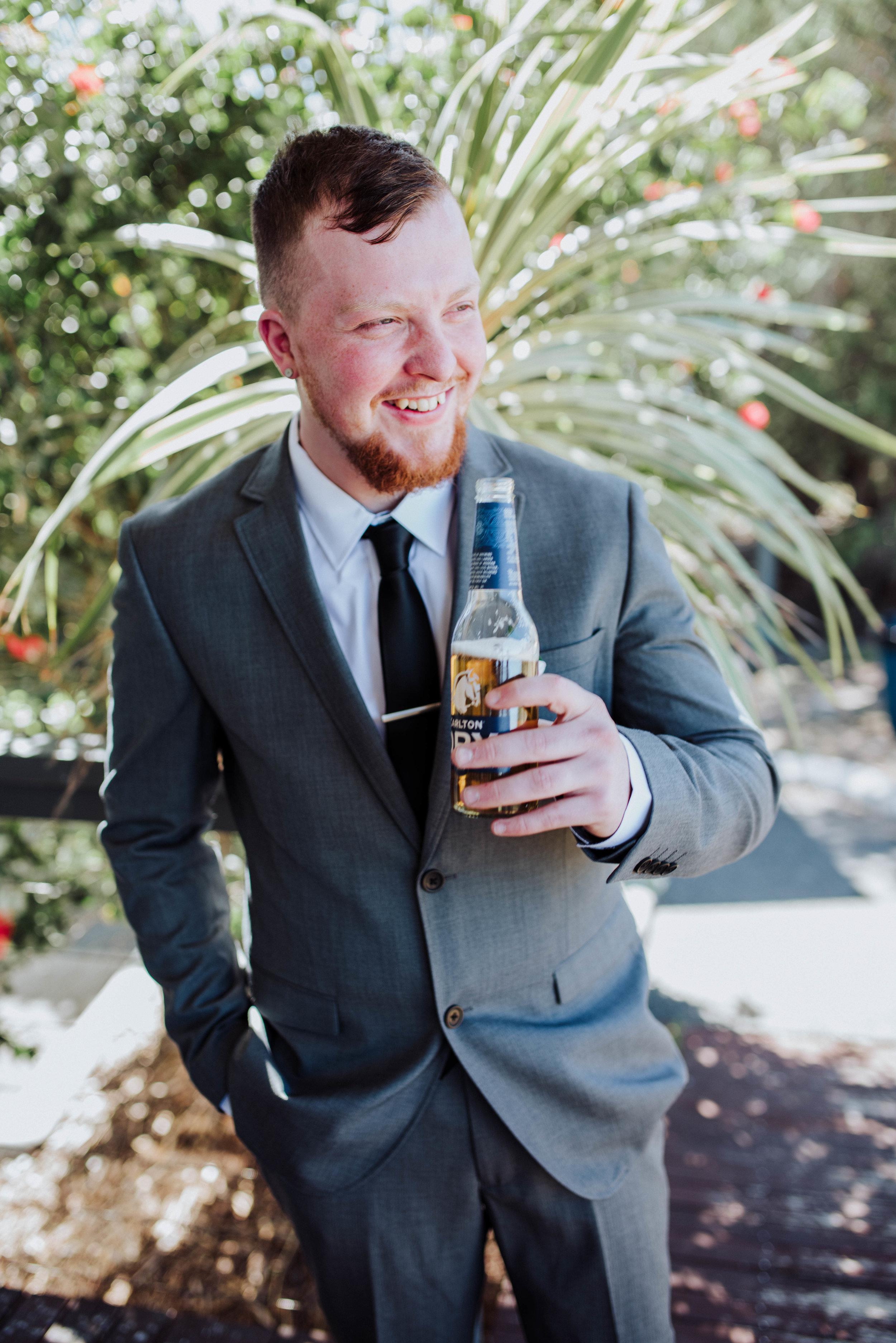 T&A Wedding-134.jpg