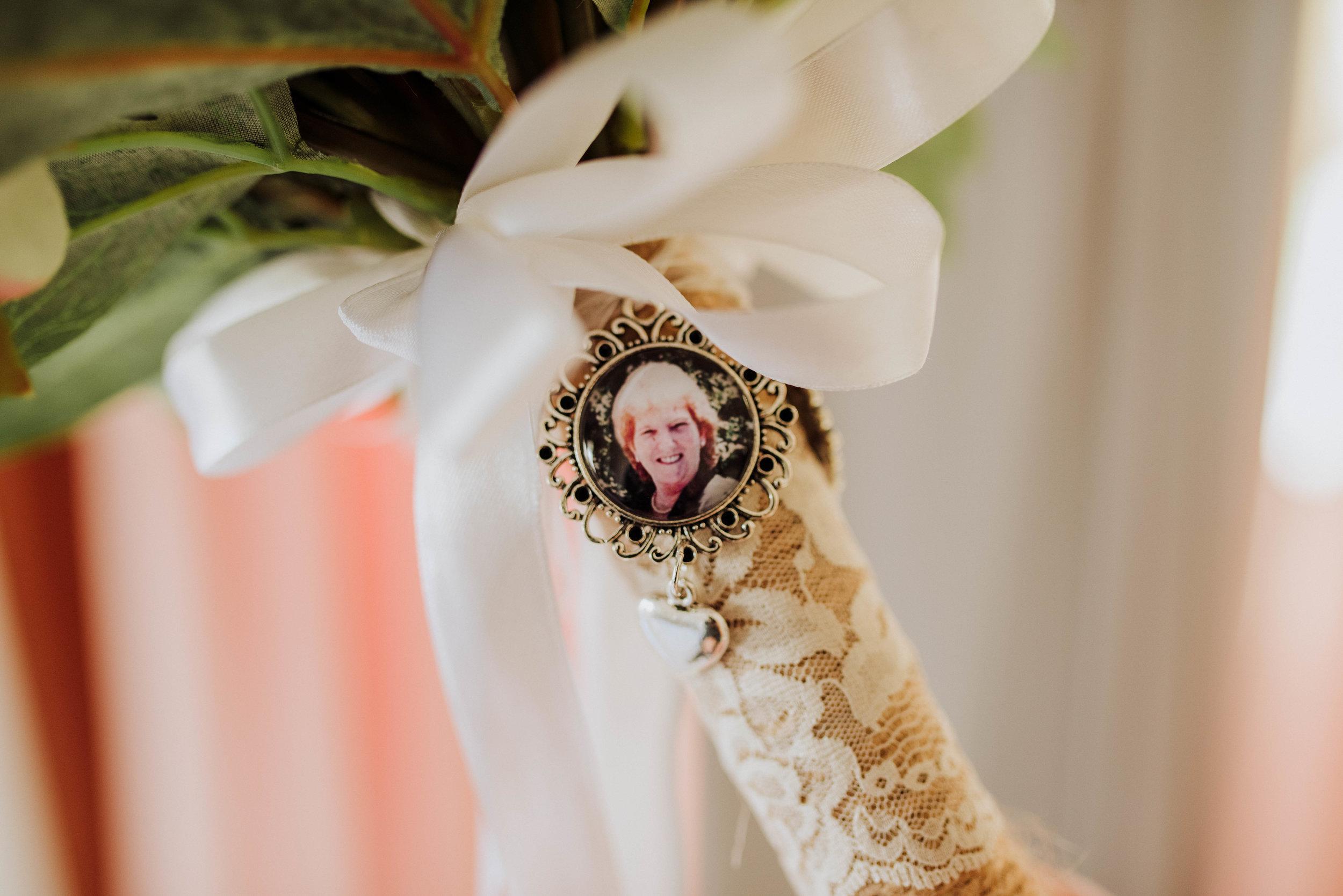 T&A Wedding-136.jpg