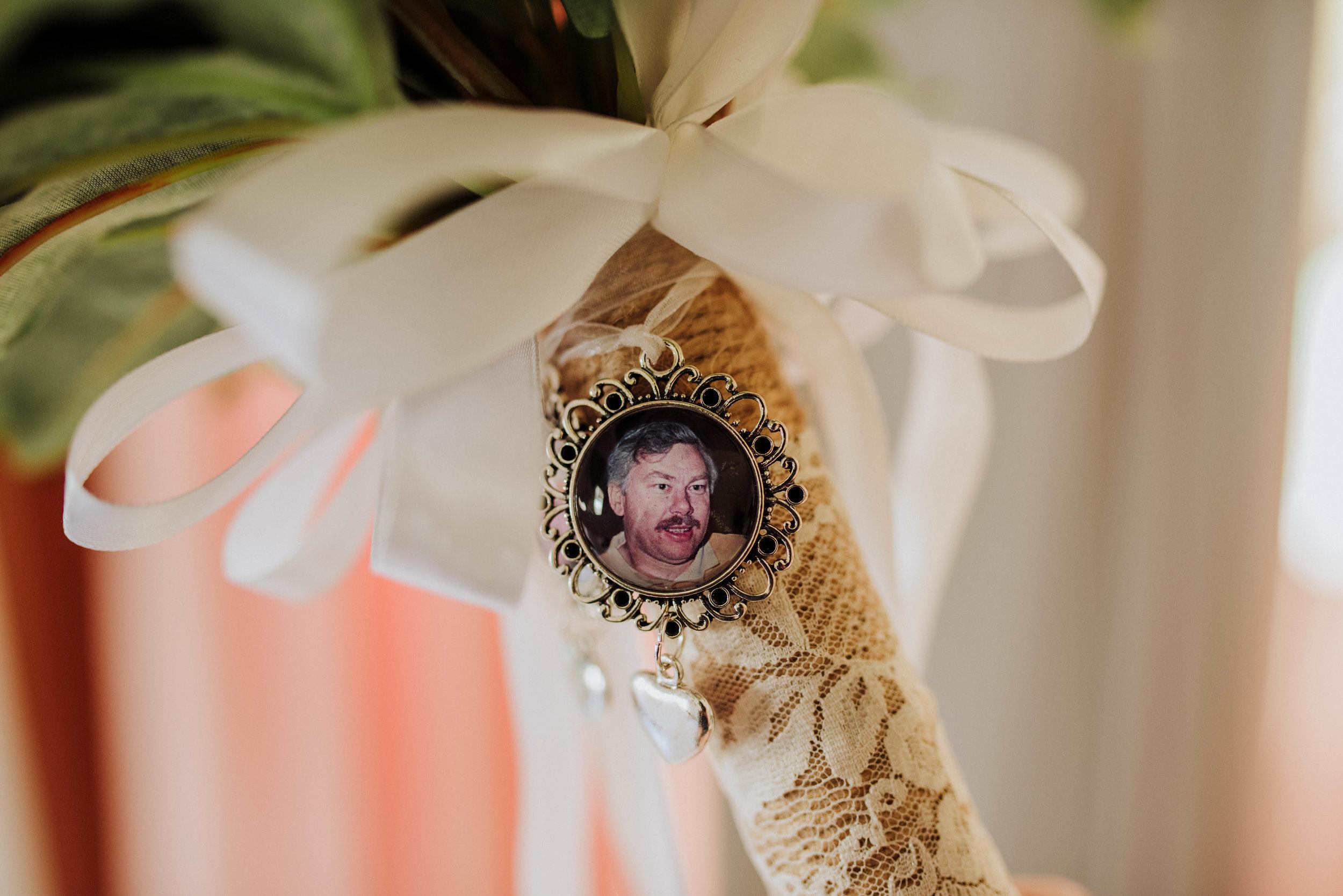T&A Wedding-137.jpg