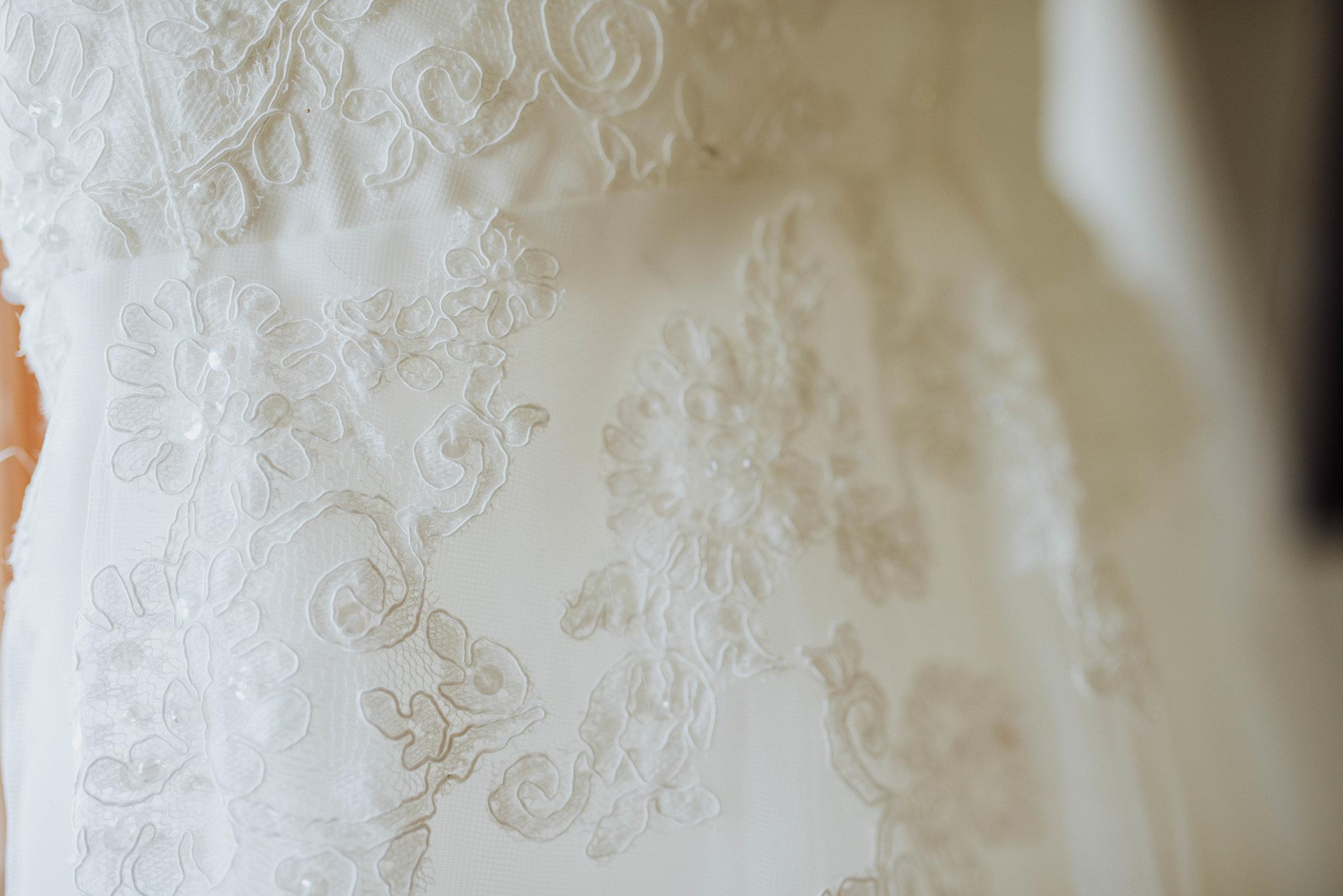 T&A Wedding-157.jpg