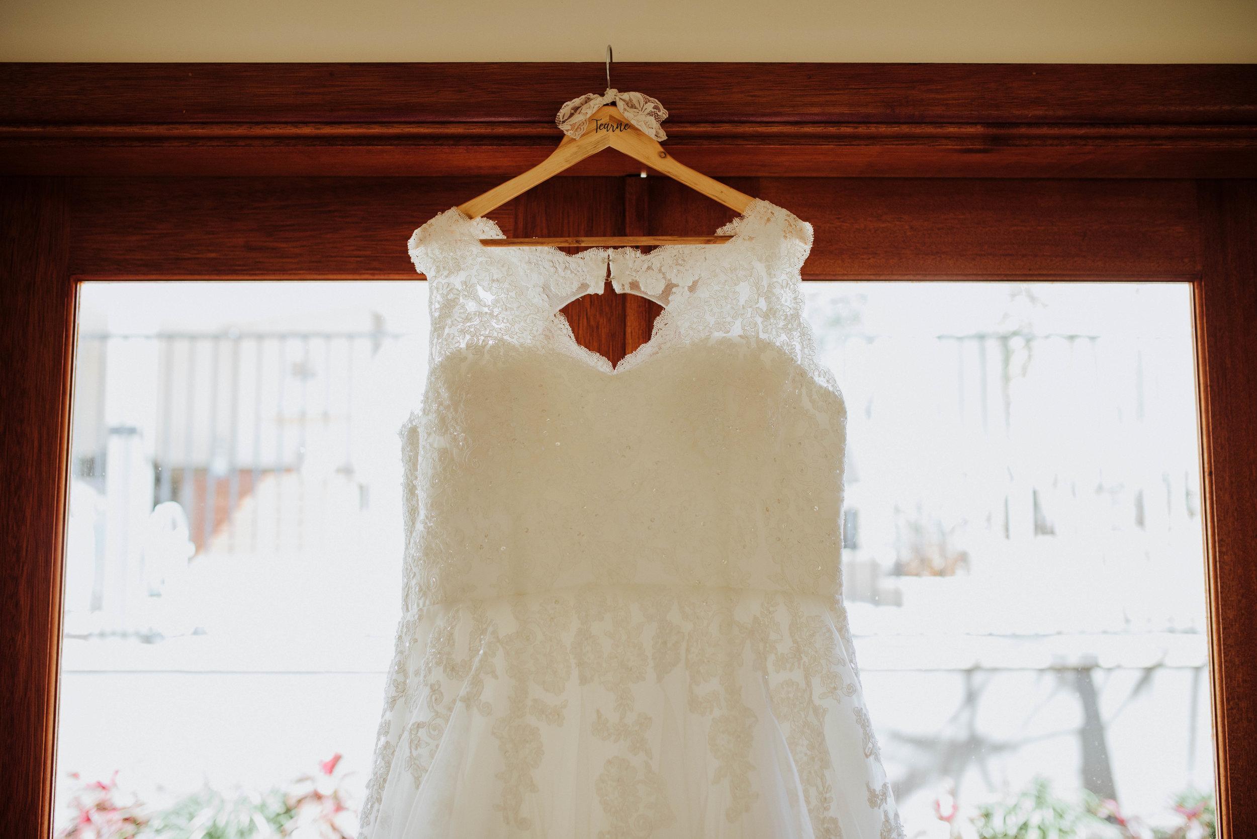 T&A Wedding-162.jpg