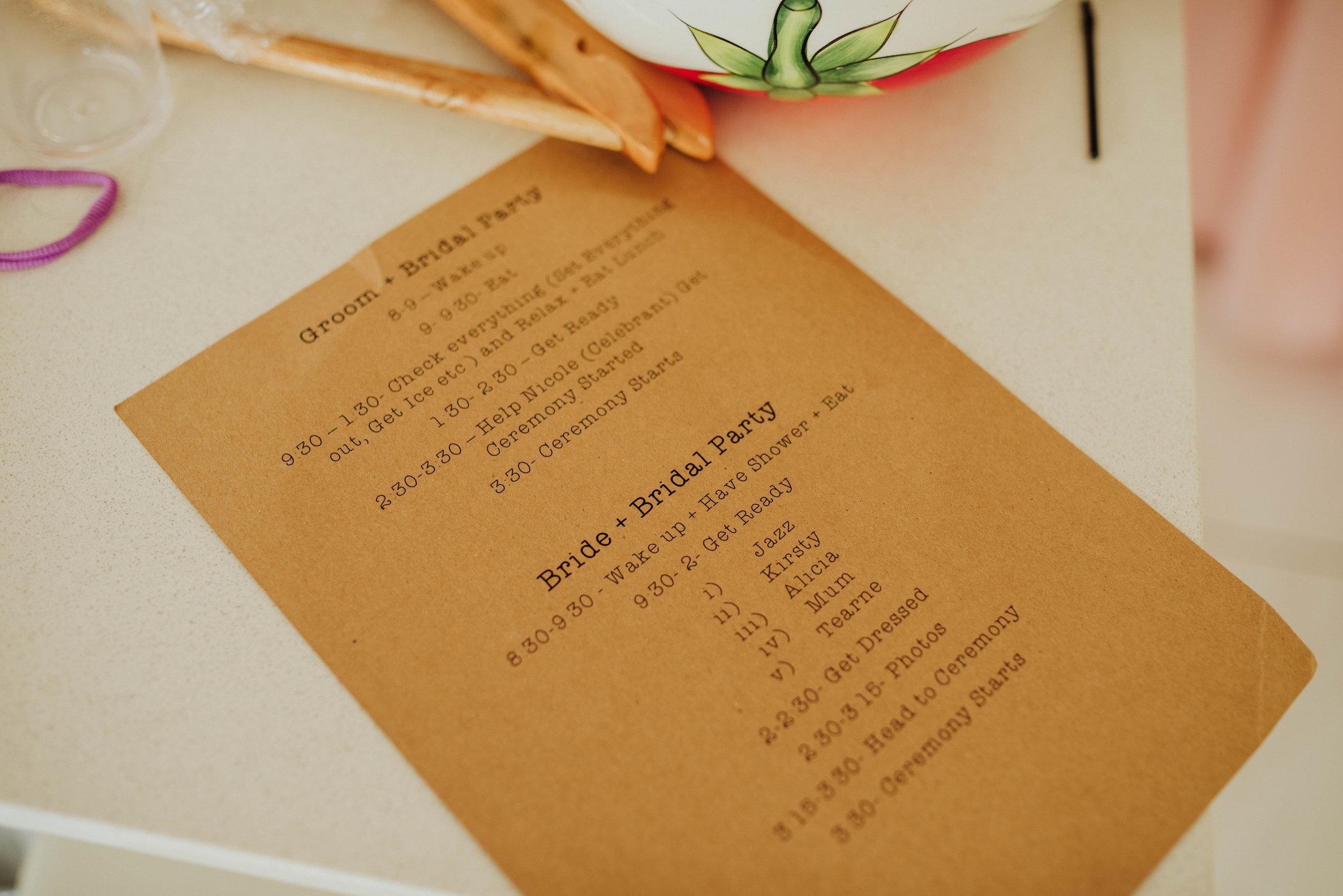 T&A Wedding-166.jpg