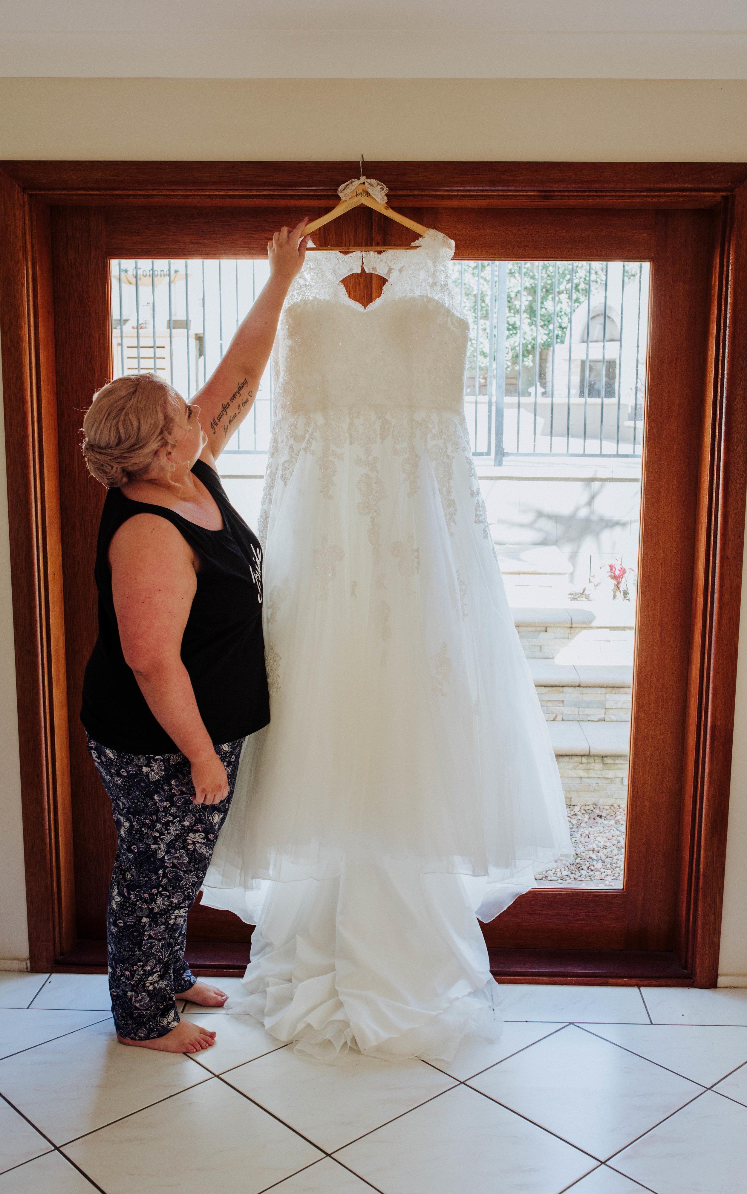 T&A Wedding-168.jpg
