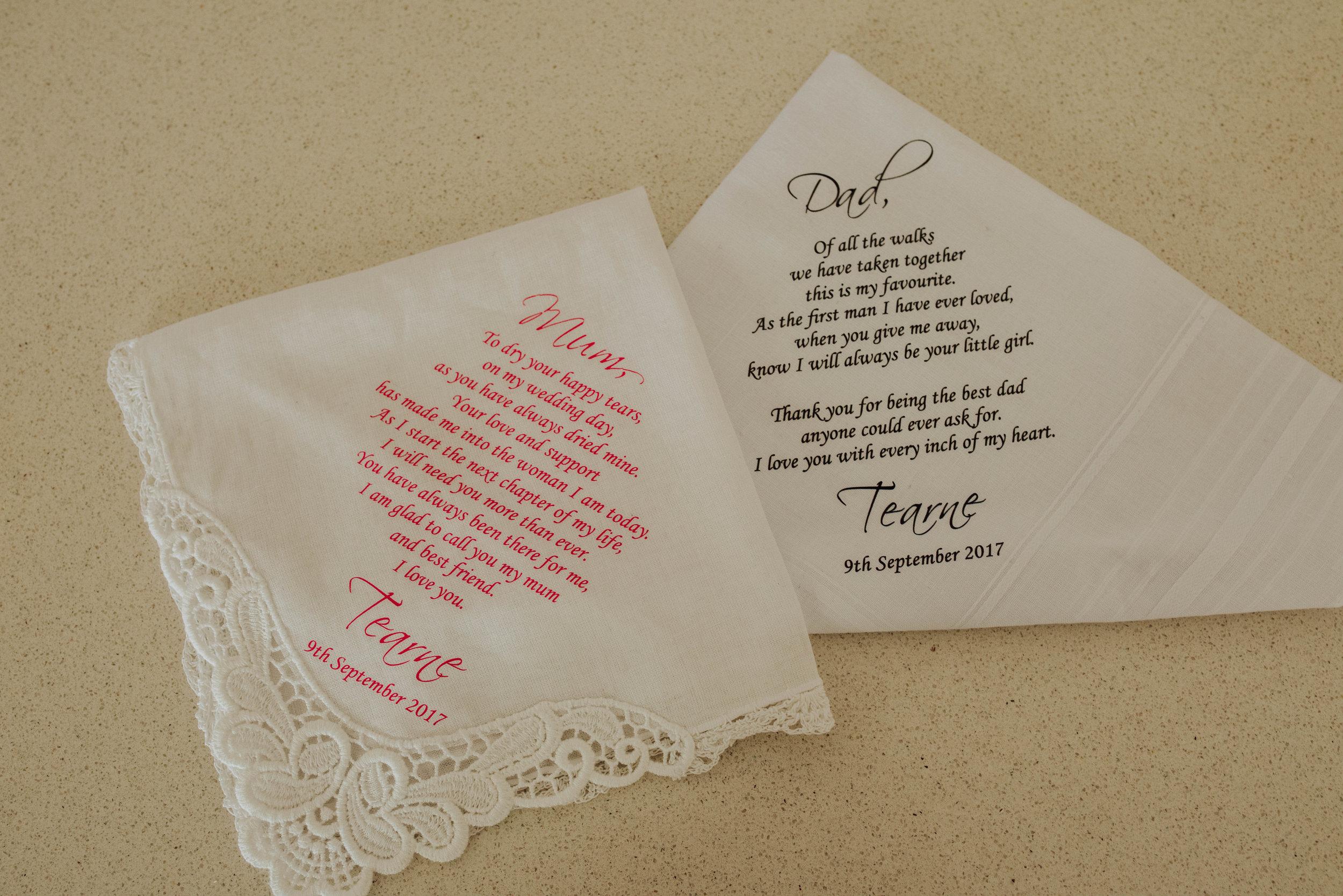 T&A Wedding-167.jpg