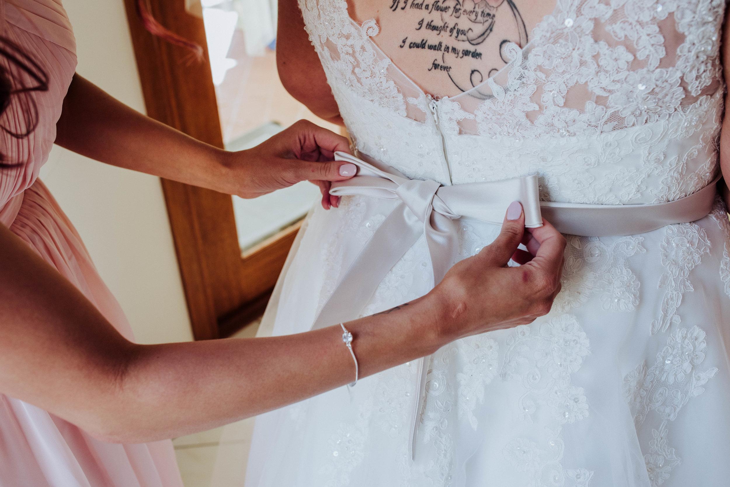 T&A Wedding-186.jpg