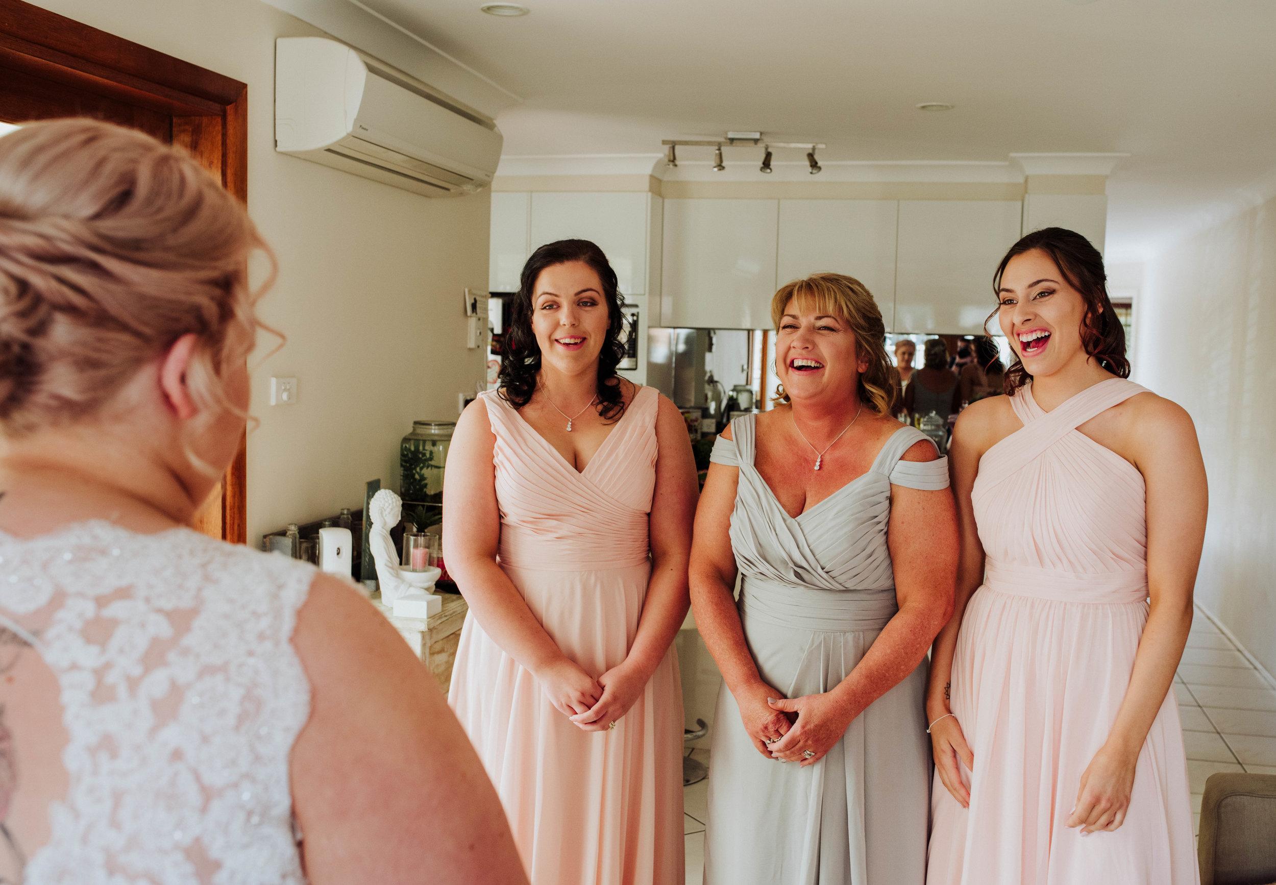 T&A Wedding-188.jpg