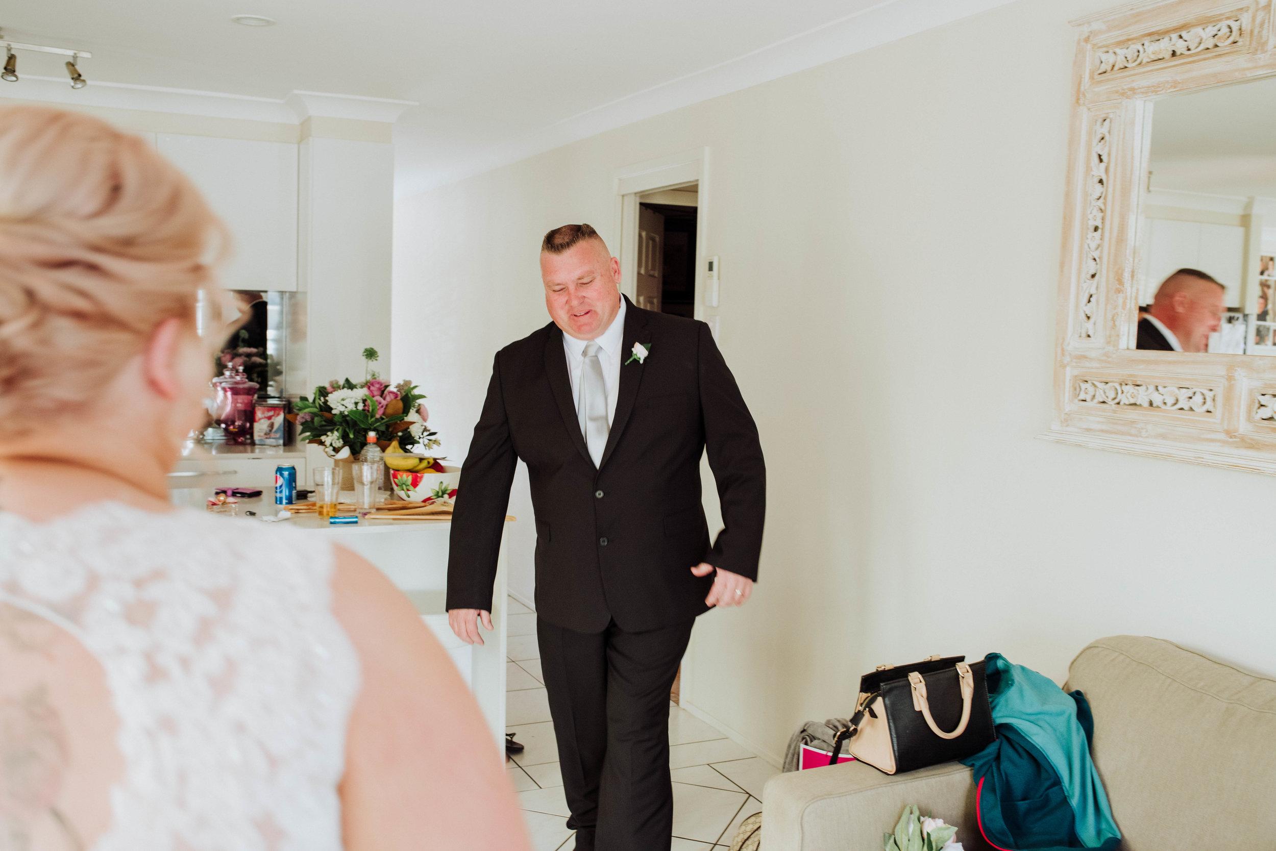 T&A Wedding-197.jpg