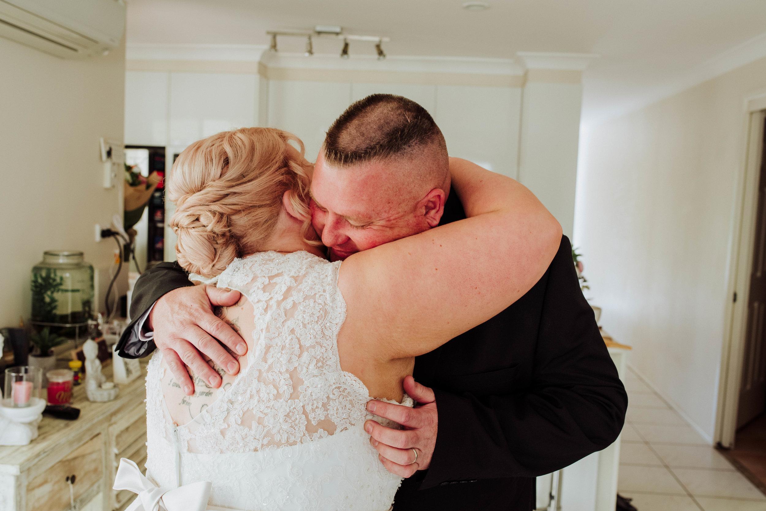 T&A Wedding-199.jpg
