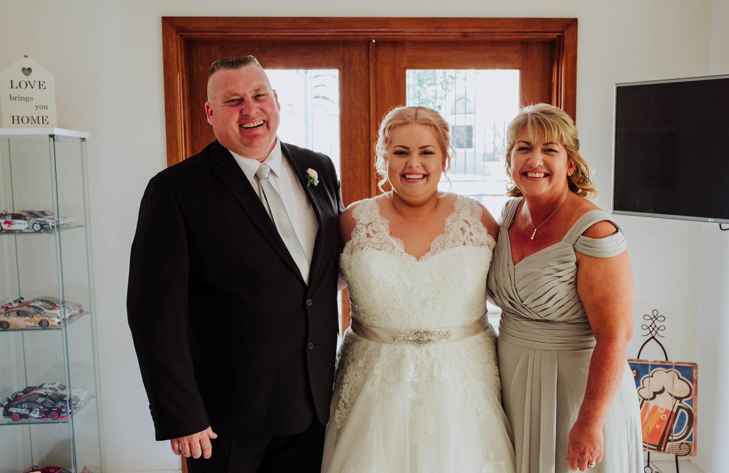 T&A Wedding-210.jpg