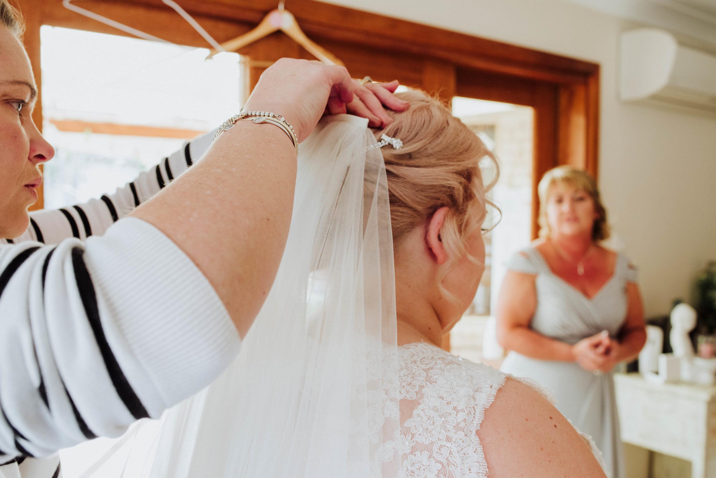 T&A Wedding-220.jpg