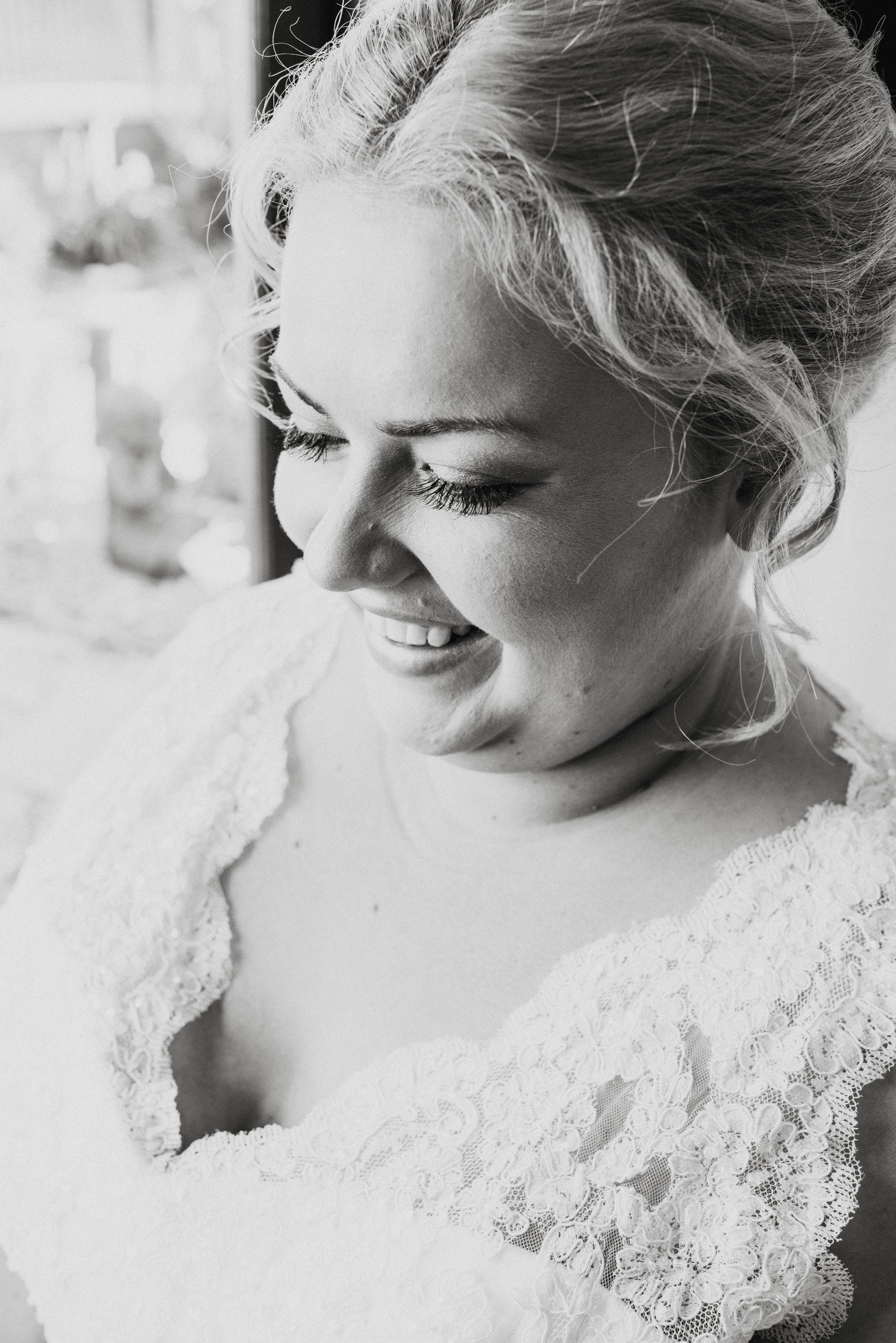 T&A Wedding-233.jpg