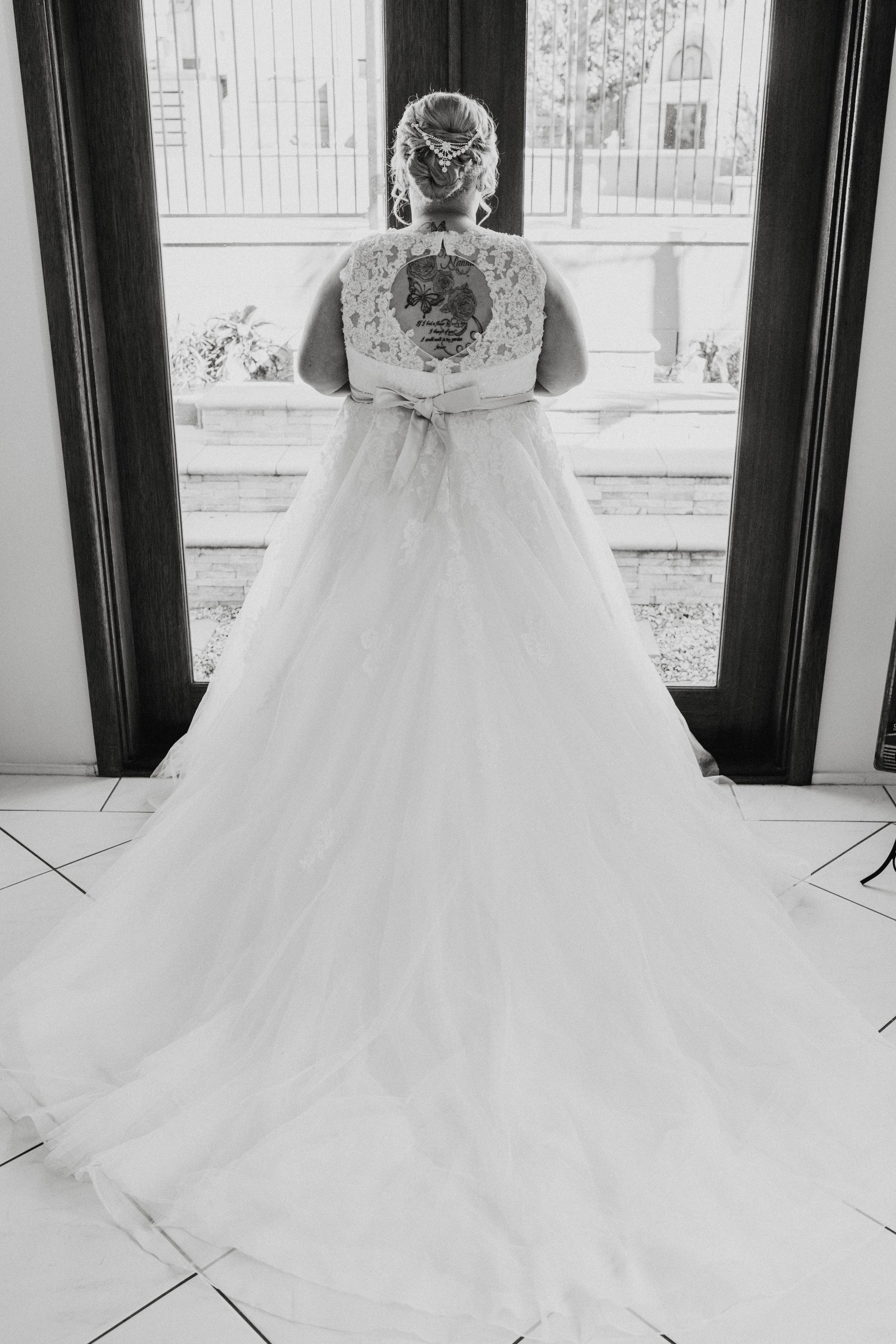 T&A Wedding-245.jpg