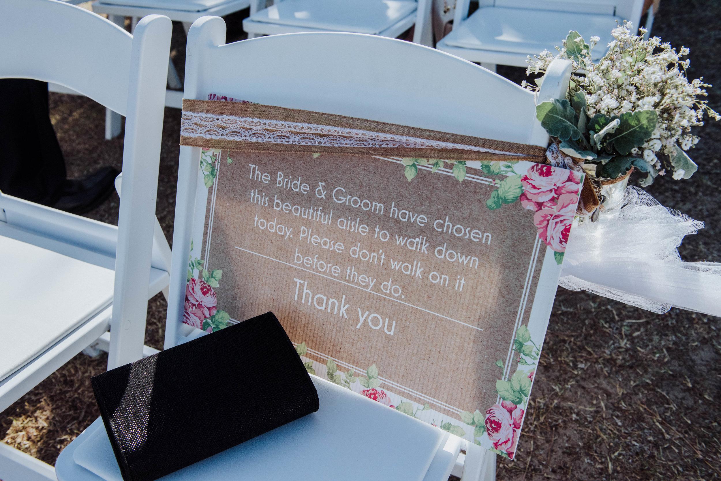 T&A Wedding-270.jpg