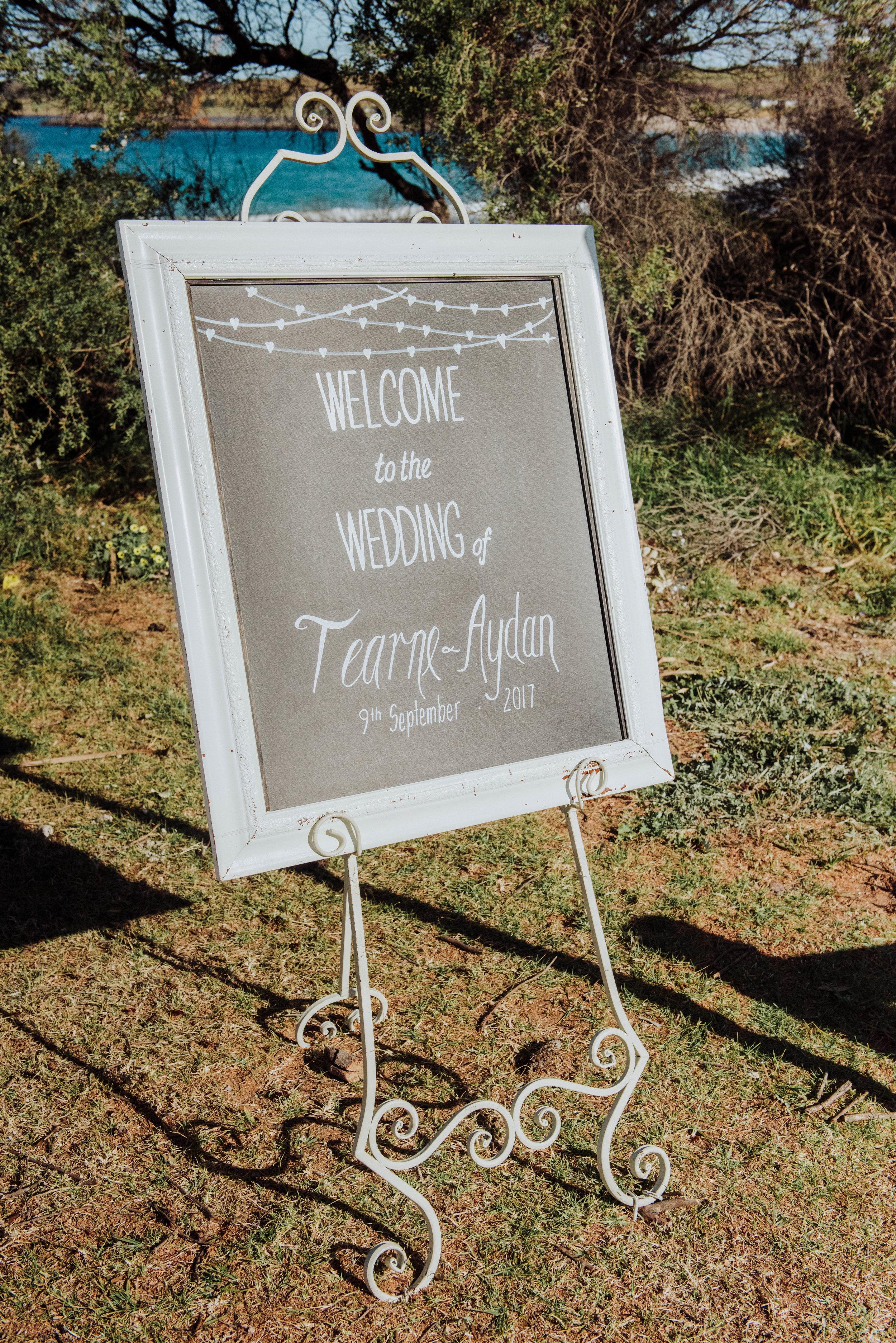 T&A Wedding-276.jpg