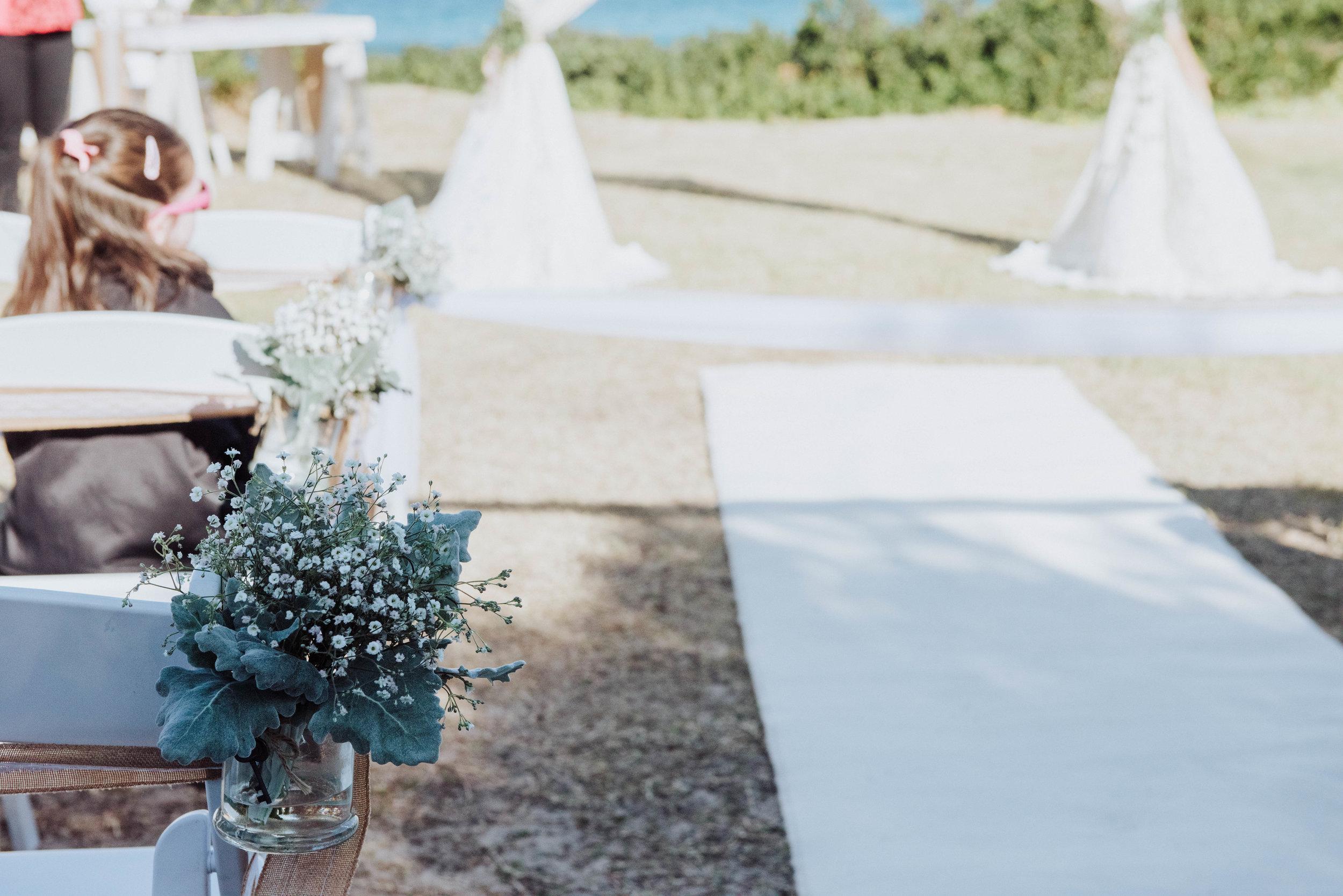 T&A Wedding-286.jpg