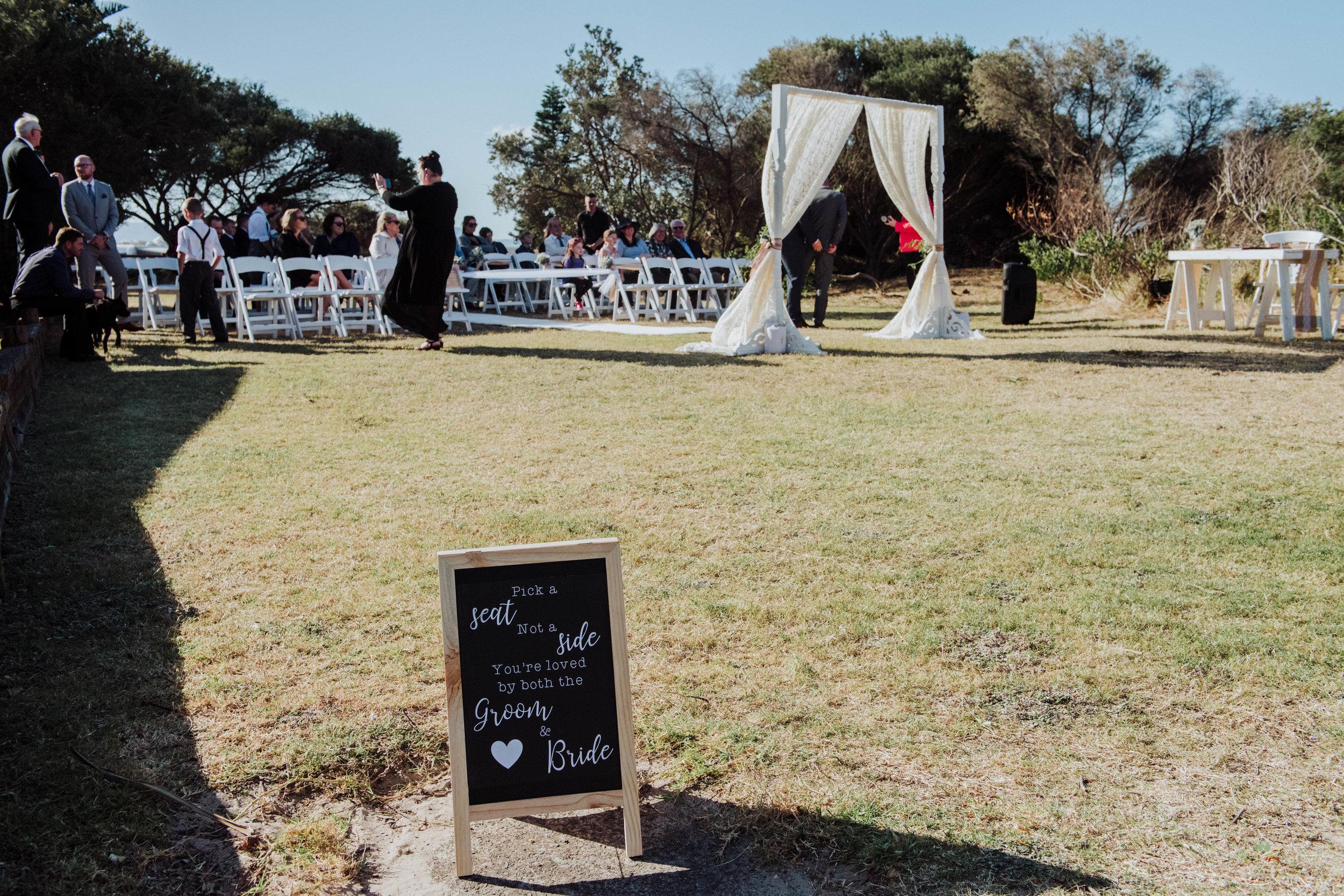 T&A Wedding-283.jpg