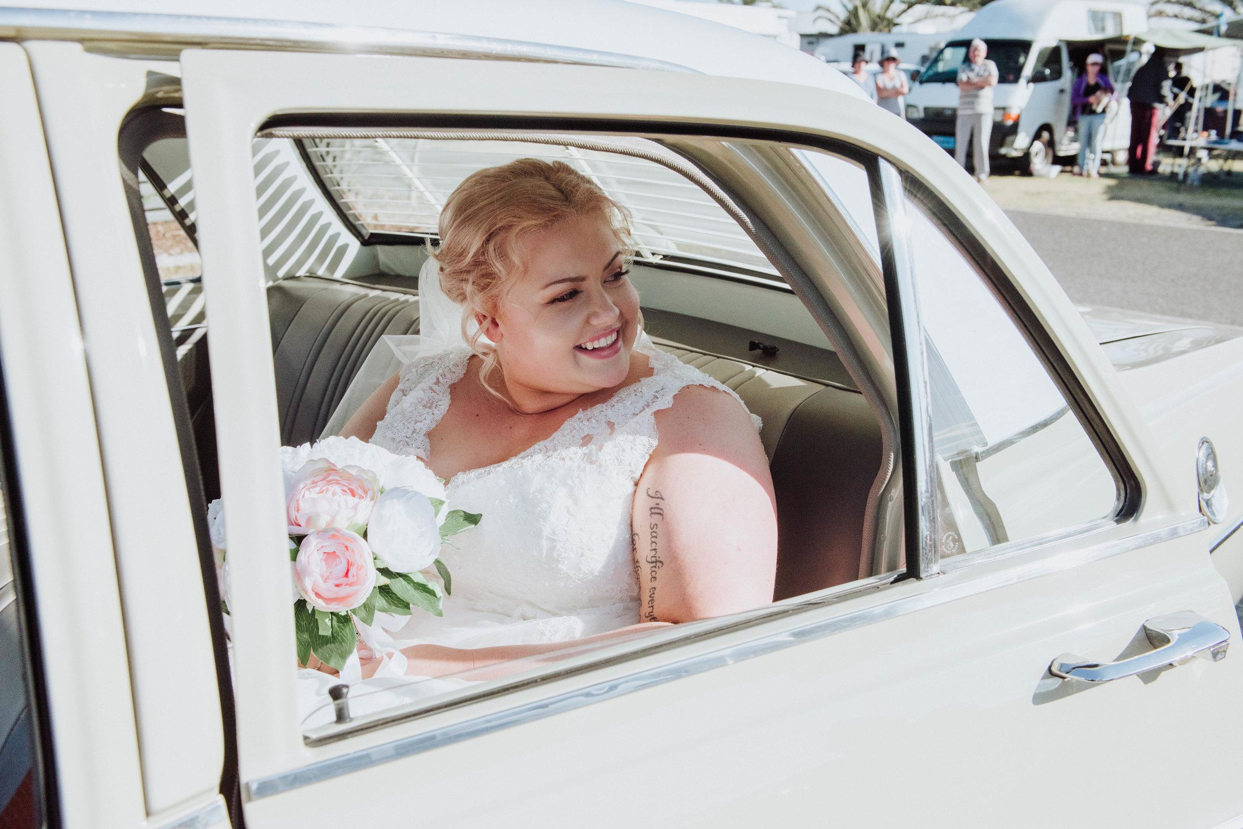 T&A Wedding-304.jpg